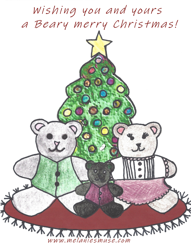 Beary Merry Christmas MM2018.png