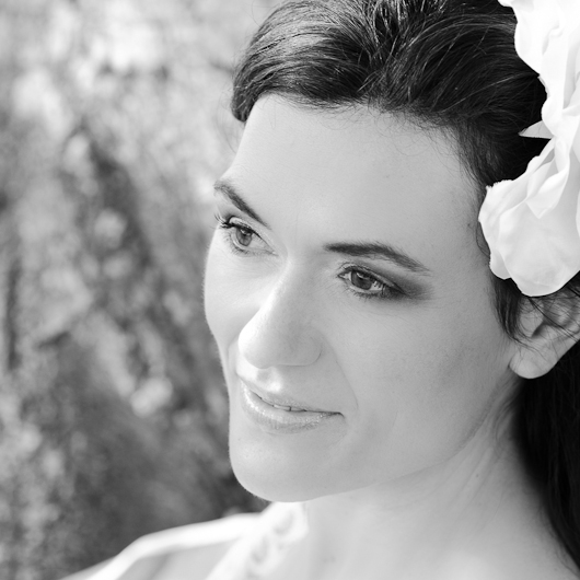 Nadine Burzler London Photographer Wedding 4 Photos.jpg