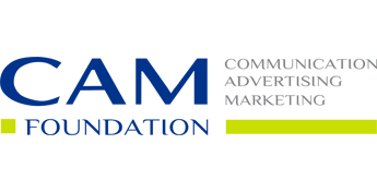CAM Diploma Logo.png