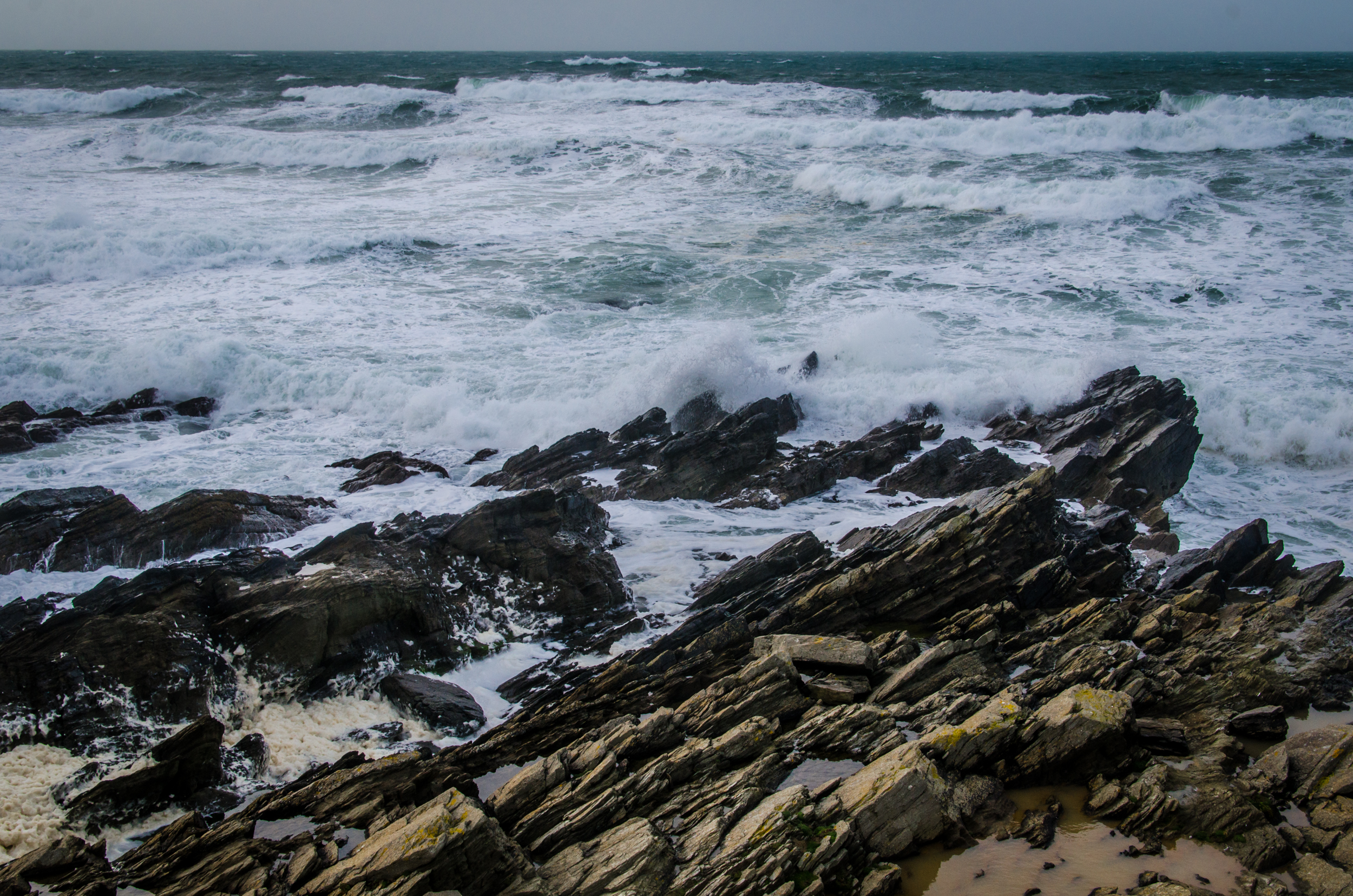 Newquay and Watergate Beach (39 of 96).jpg