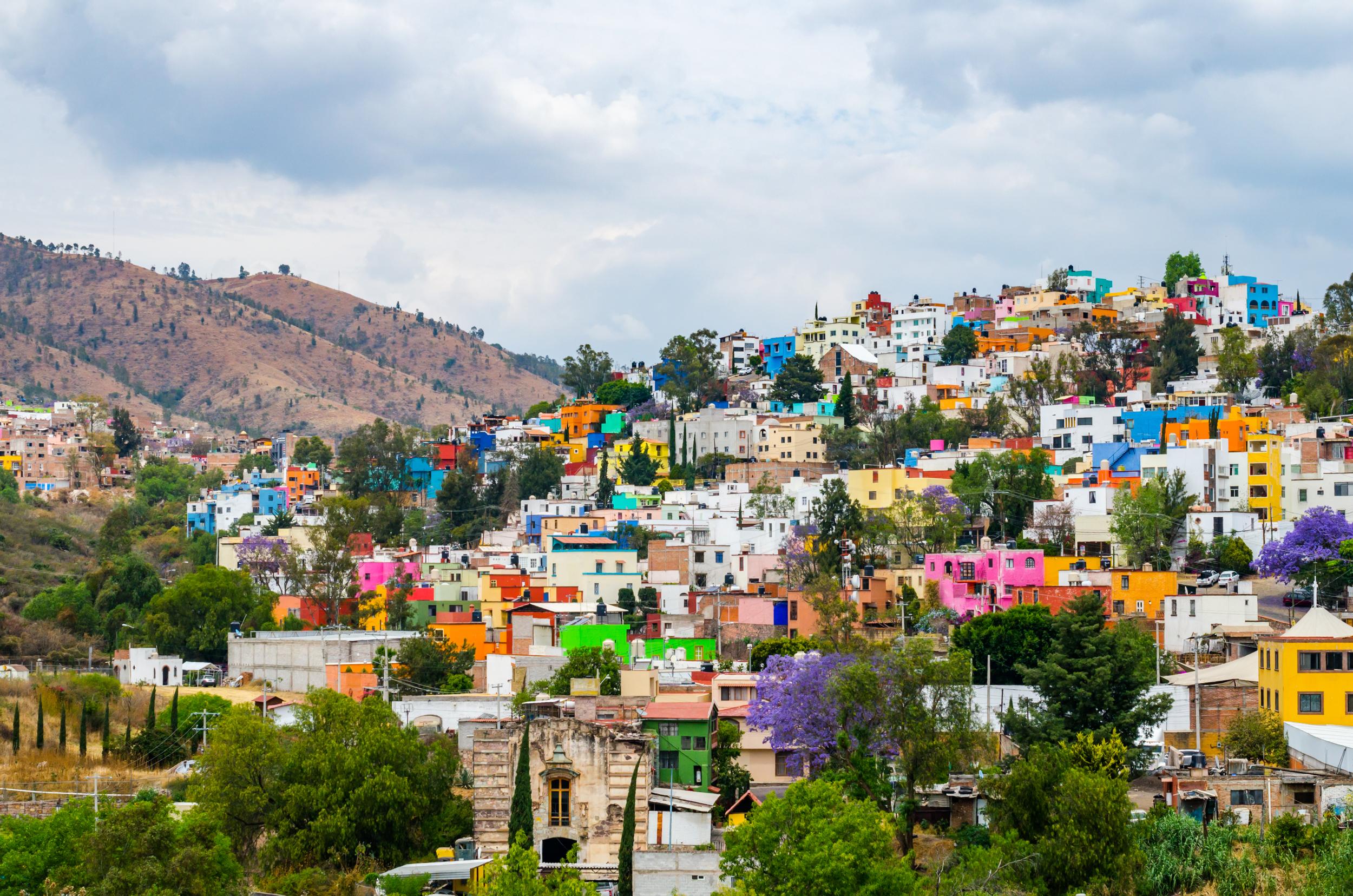 Images of Guanajuato - Nadine Burzler (3 of 175).jpg