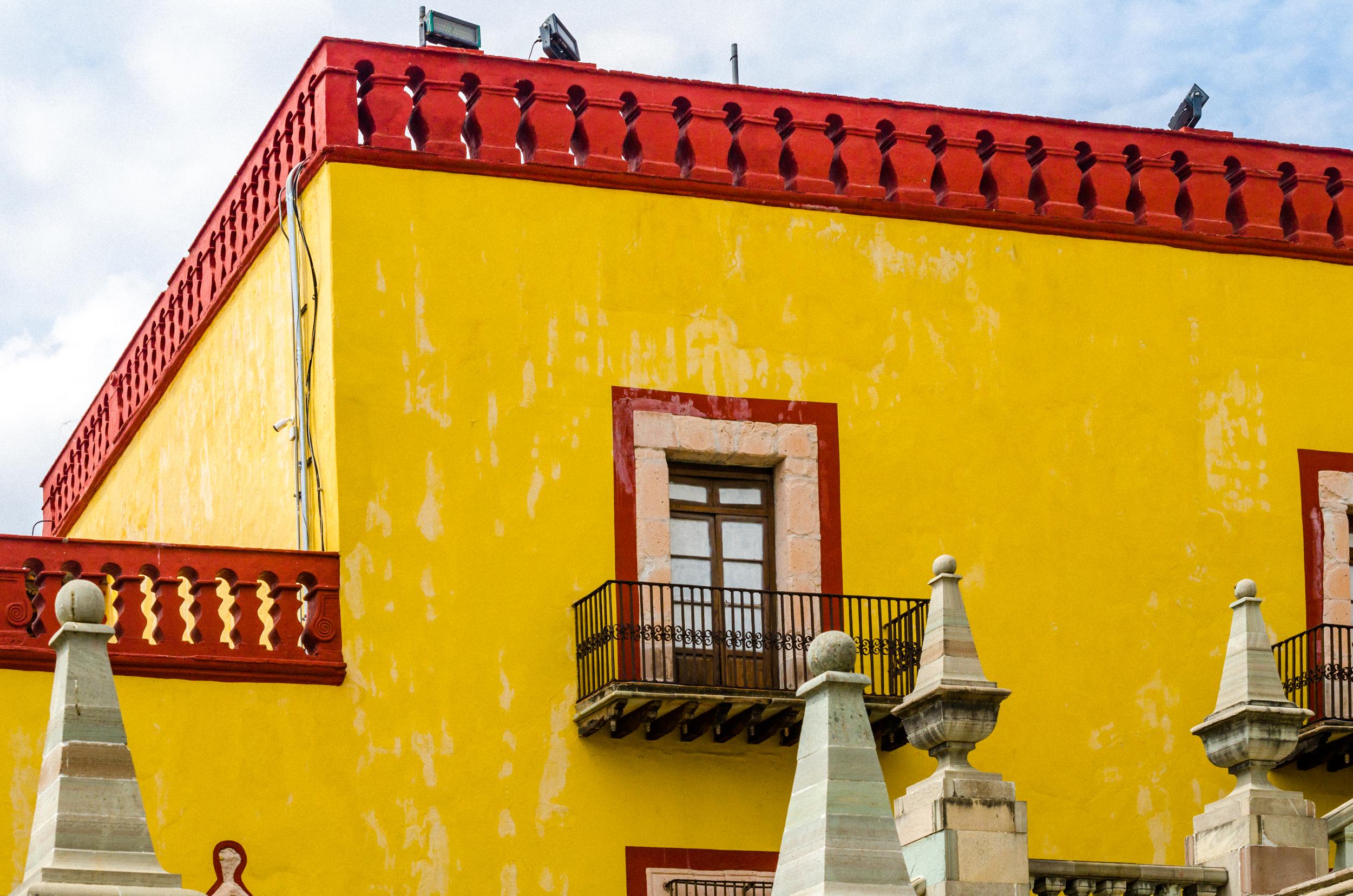 Images of Guanajuato - Nadine Burzler (6 of 175).jpg