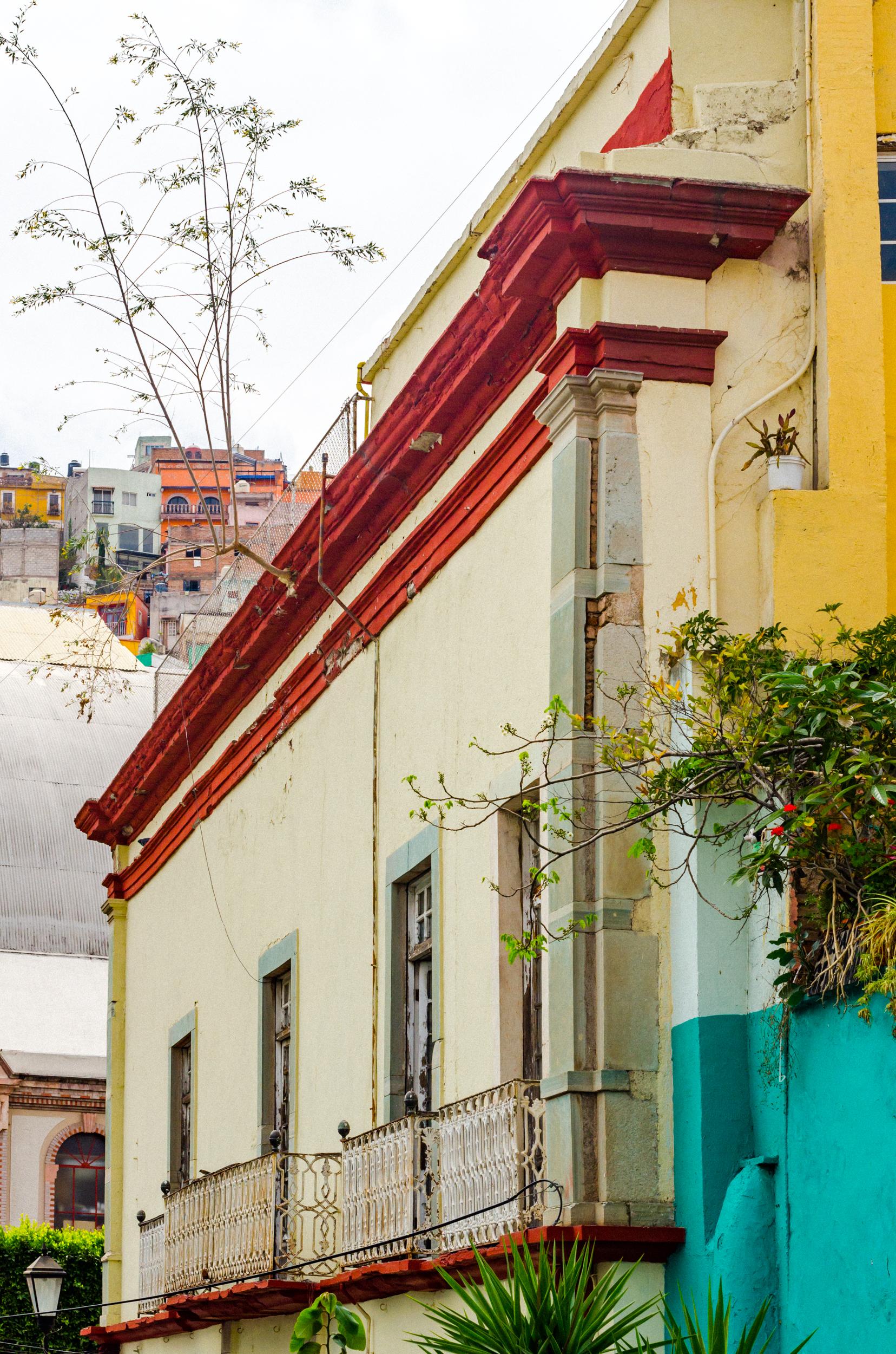 Images of Guanajuato - Nadine Burzler (10 of 175).jpg
