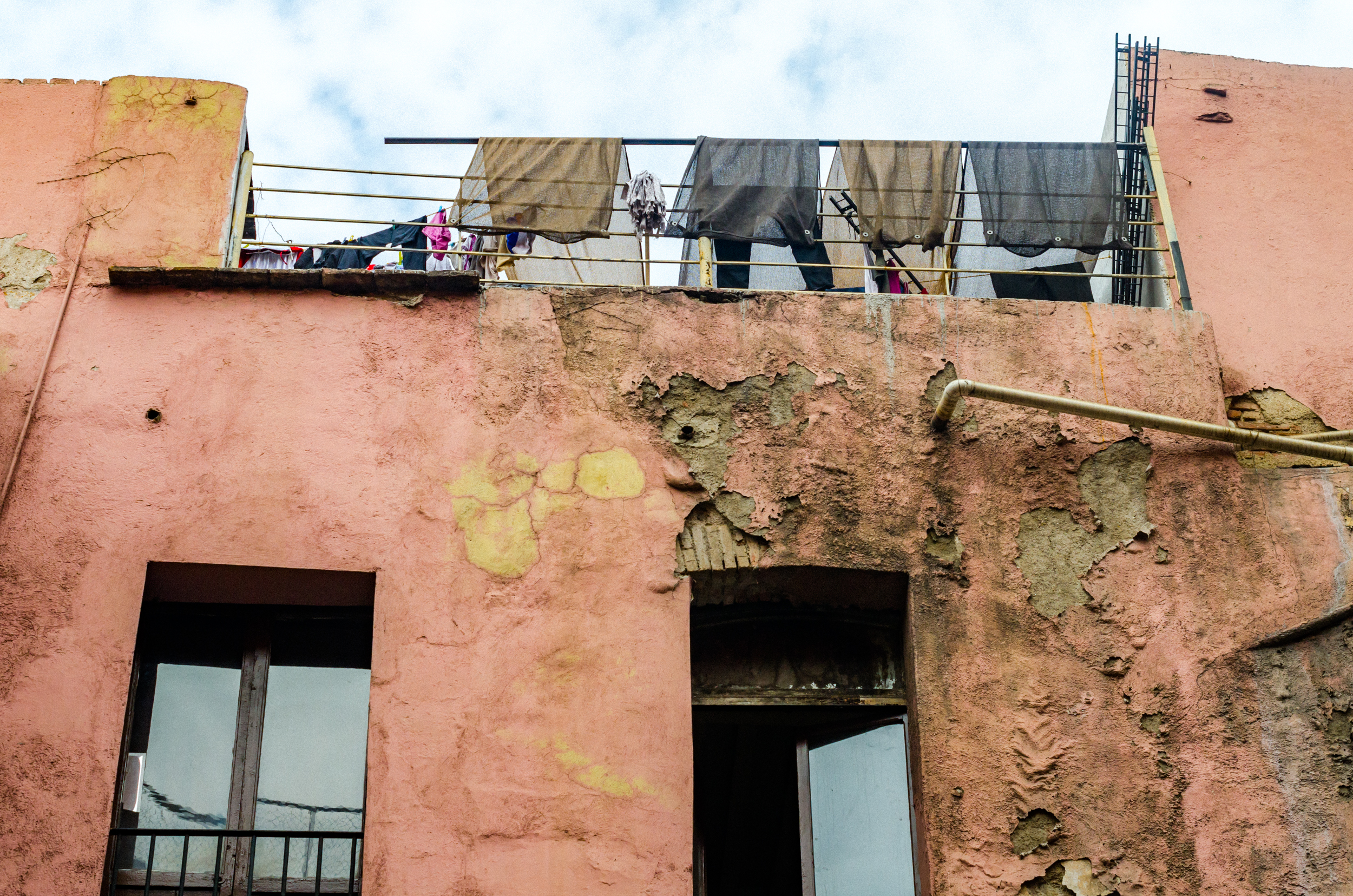 Images of Guanajuato - Nadine Burzler (13 of 175).jpg