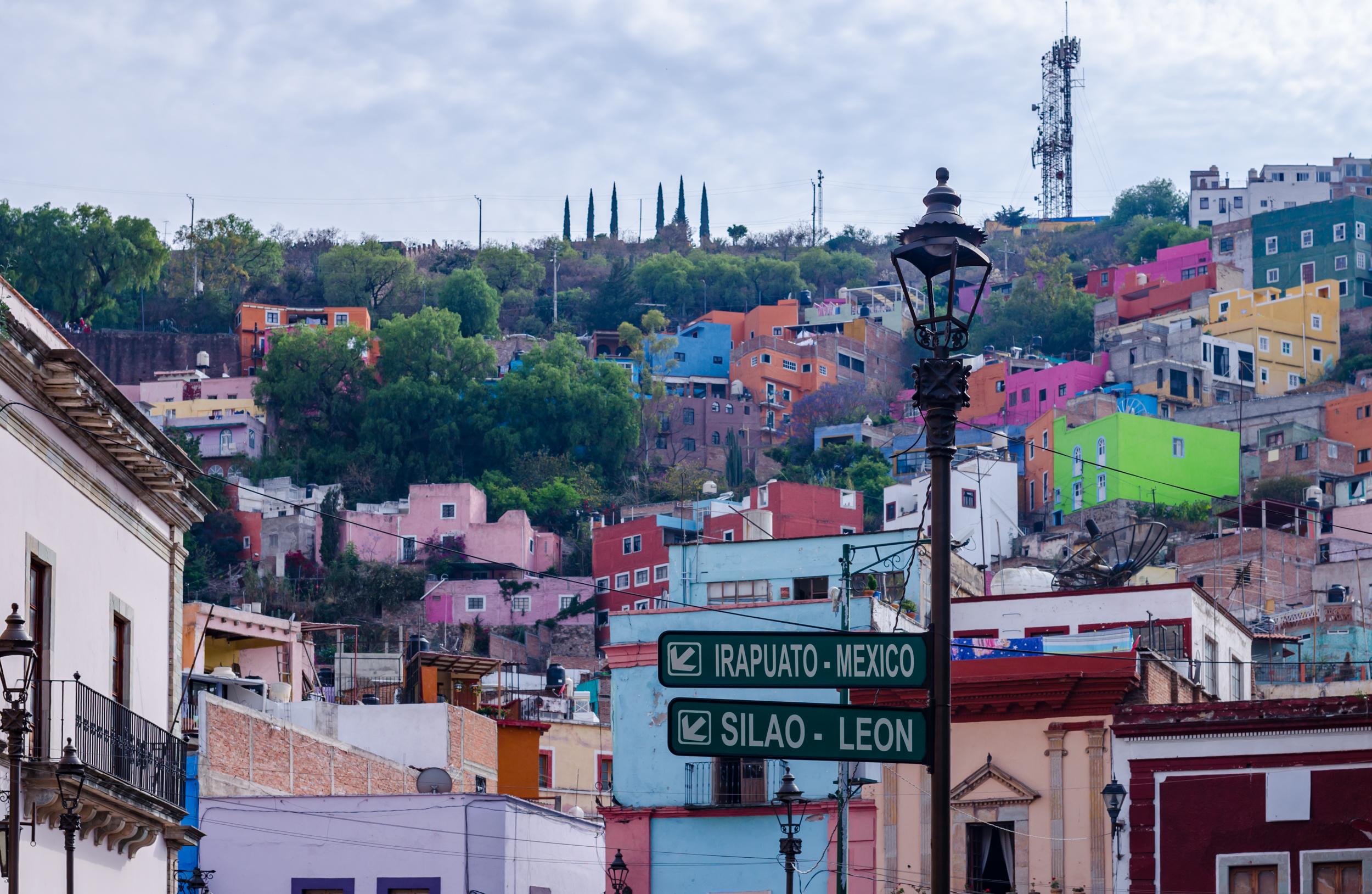 Images of Guanajuato - Nadine Burzler (83 of 175).jpg
