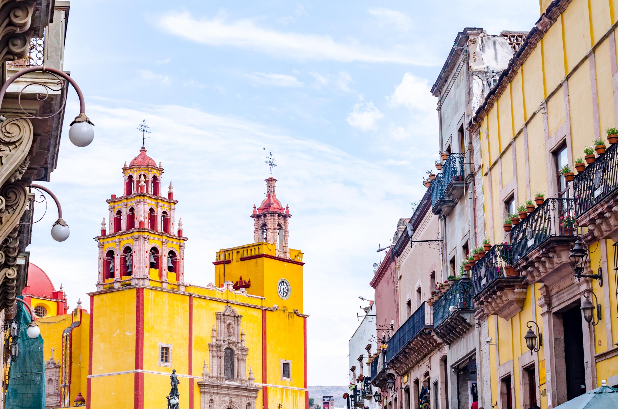 Images of Guanajuato - Nadine Burzler (90 of 175).jpg