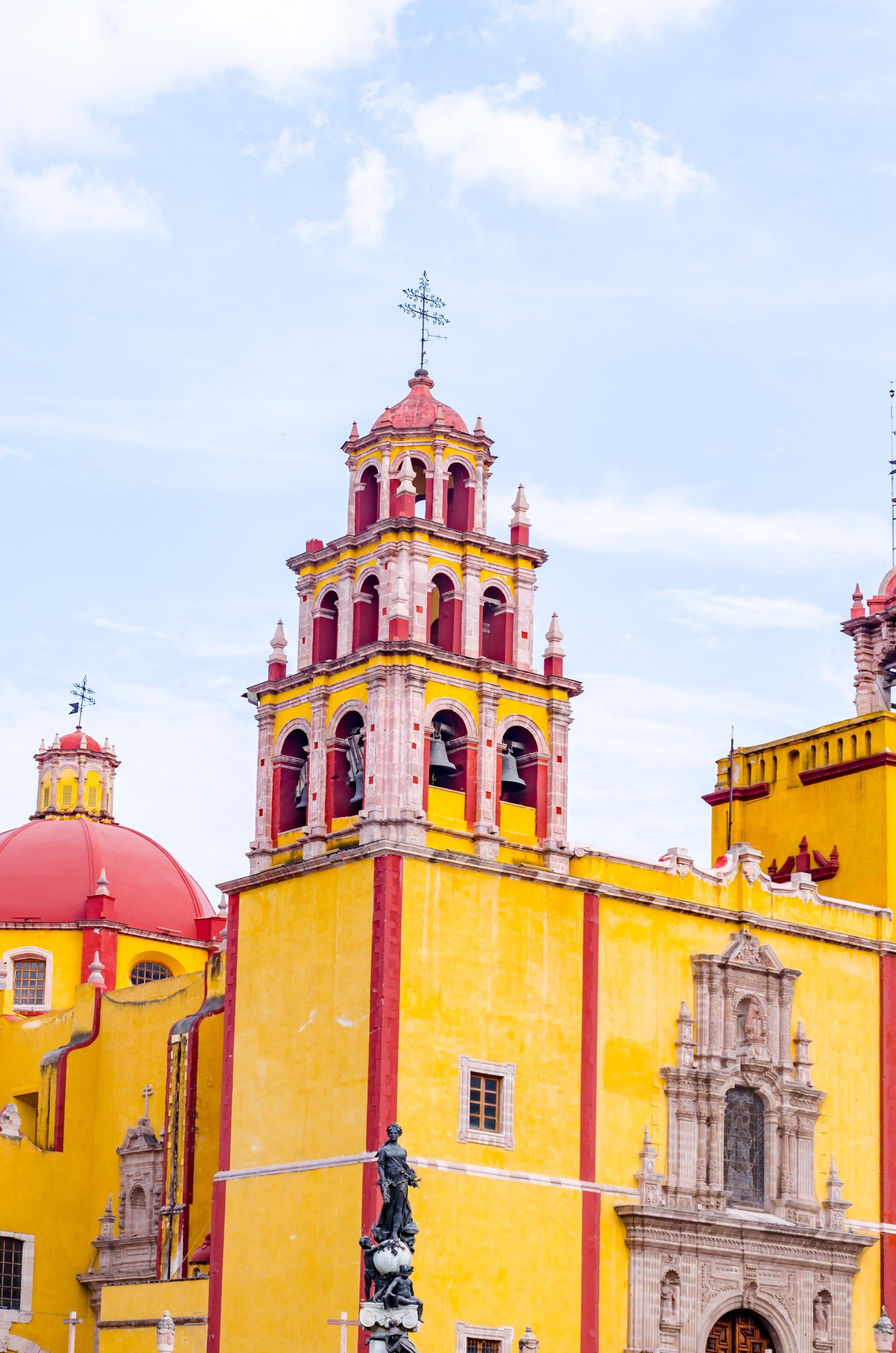 Images of Guanajuato - Nadine Burzler (94 of 175).jpg