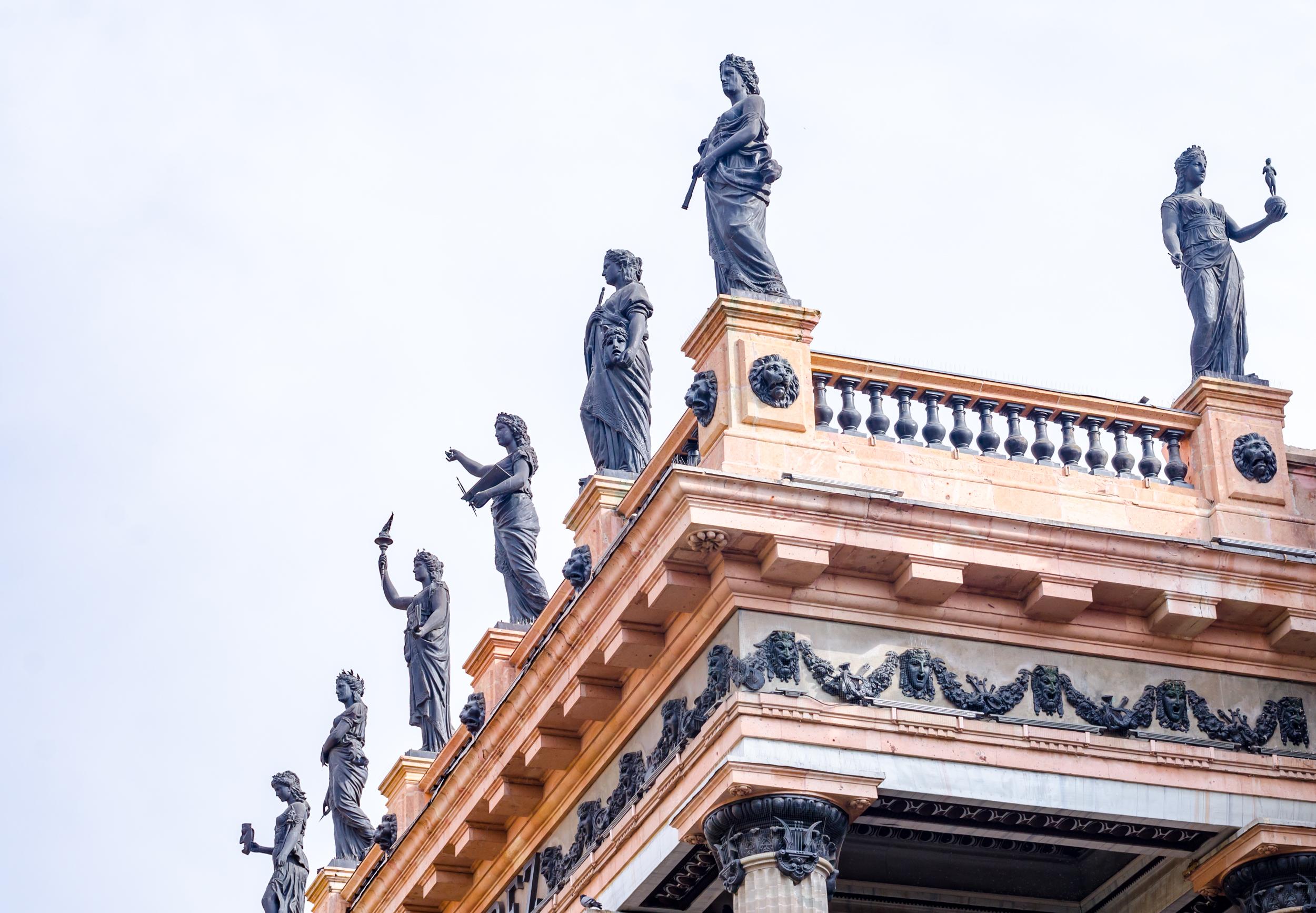 Images of Guanajuato - Nadine Burzler (106 of 175).jpg