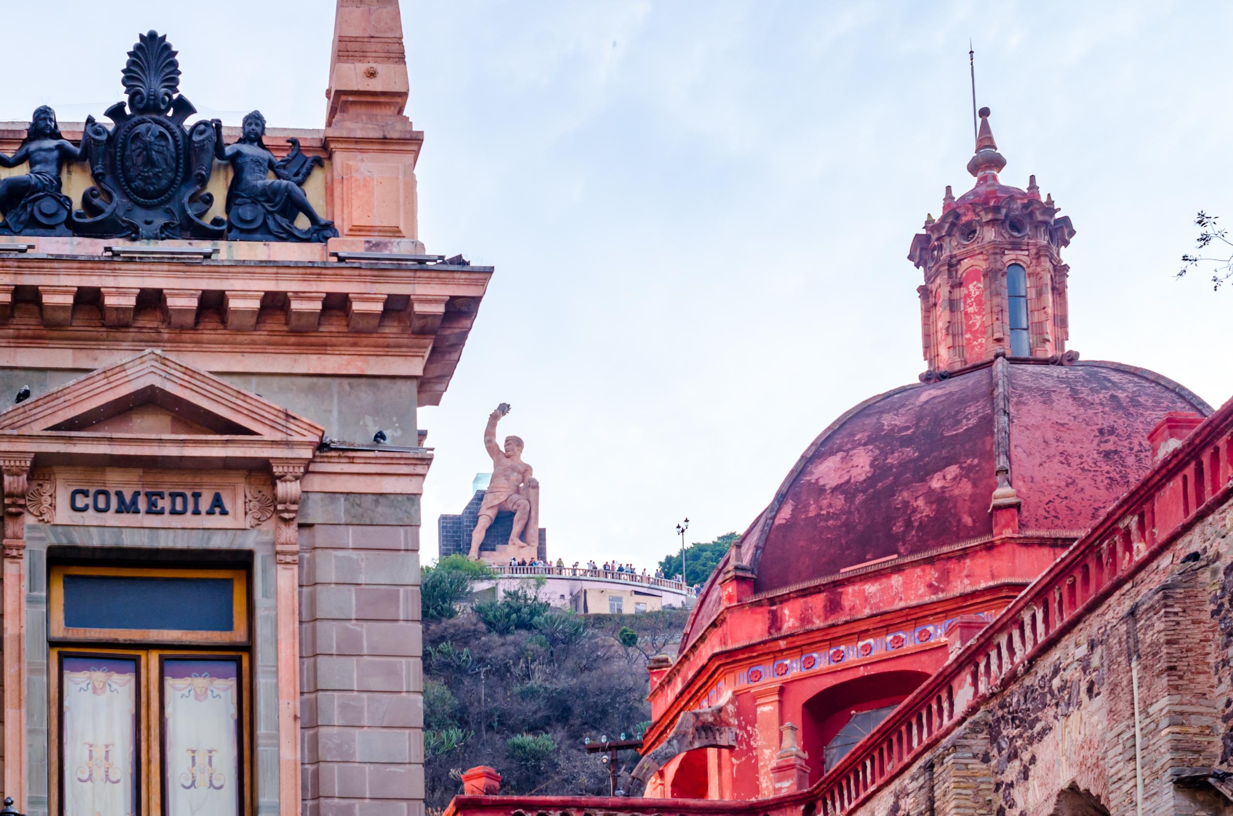 Images of Guanajuato - Nadine Burzler (120 of 175).jpg