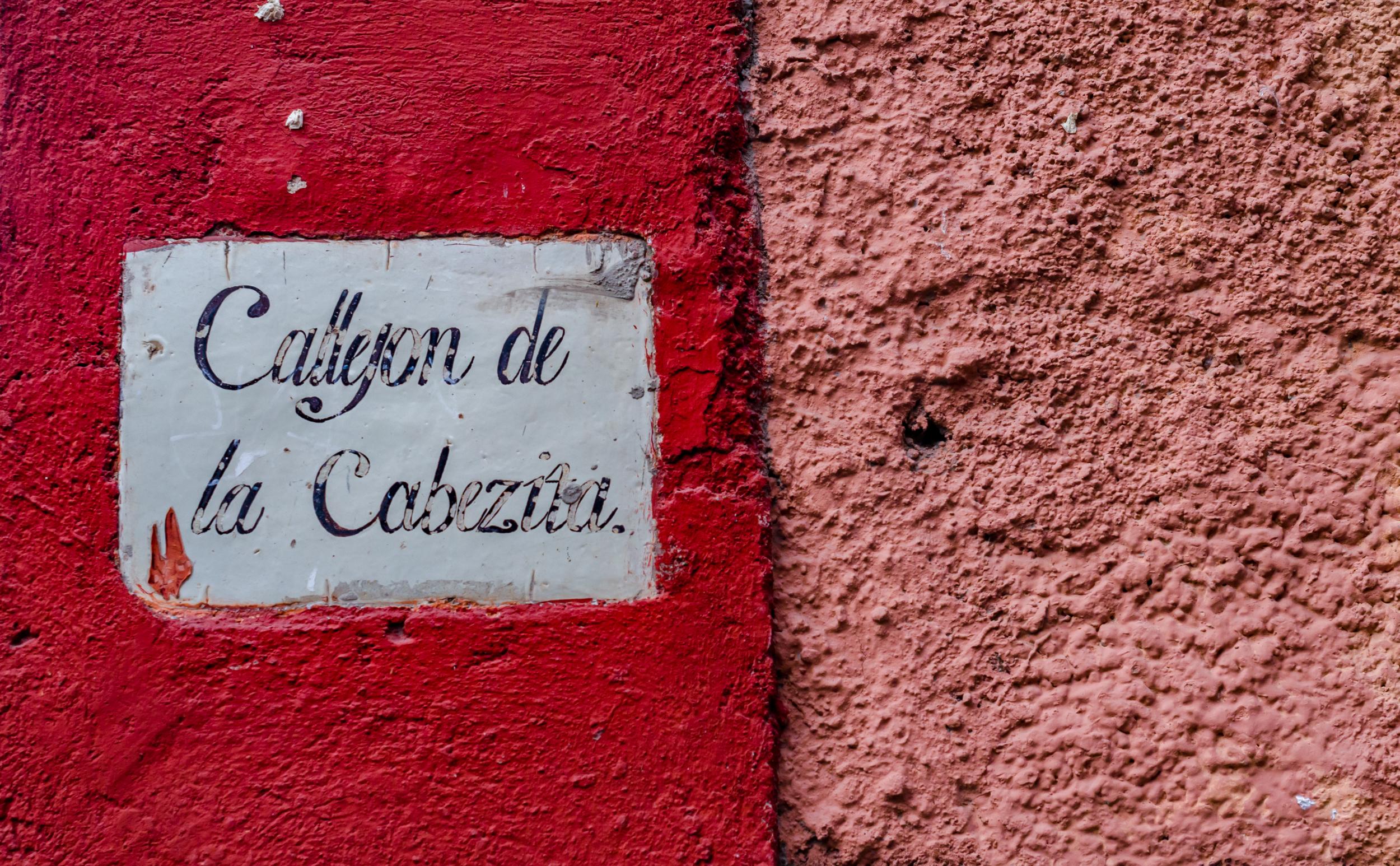 Images of Guanajuato - Nadine Burzler (130 of 175).jpg