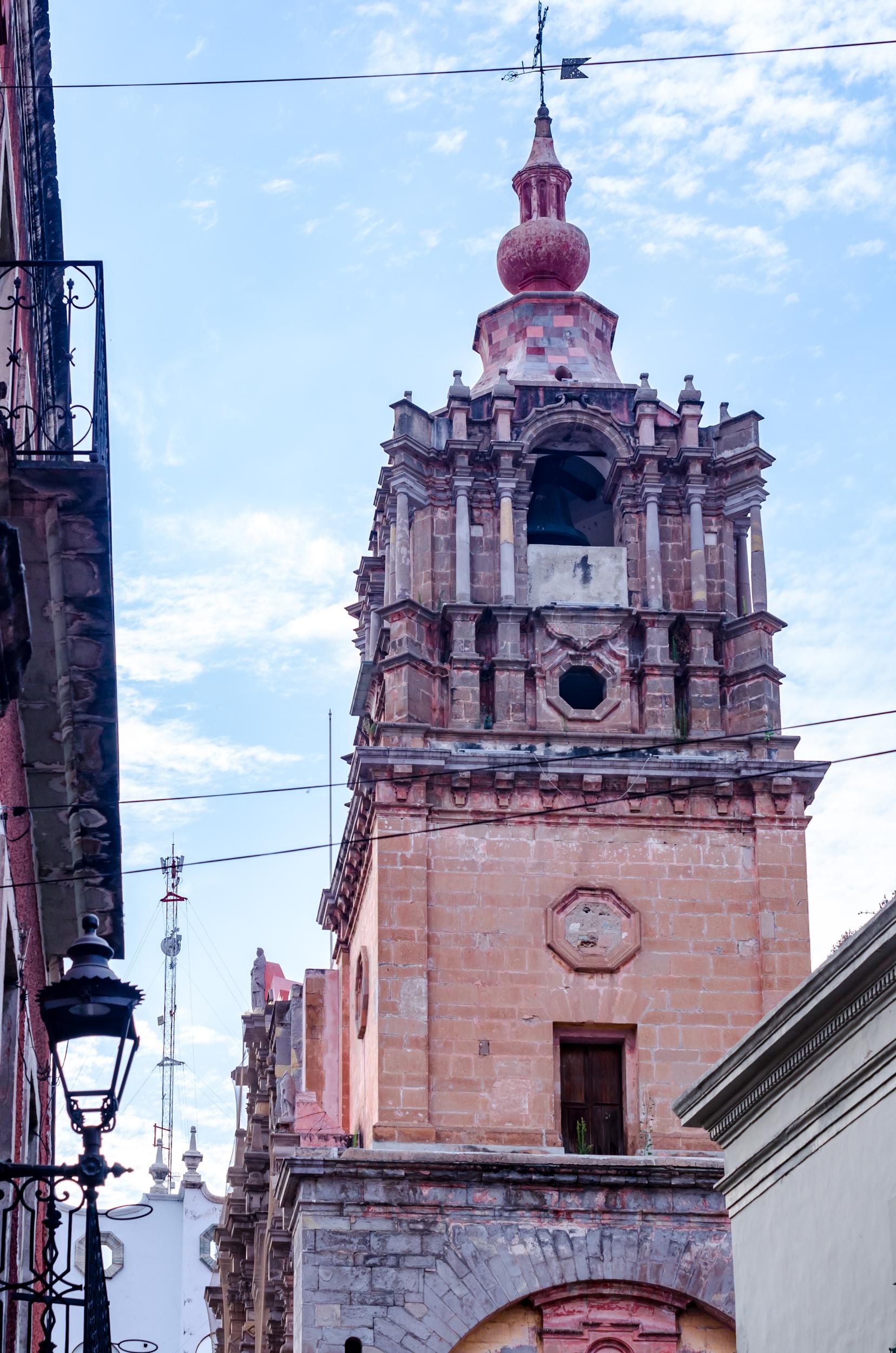Images of Guanajuato - Nadine Burzler (132 of 175).jpg
