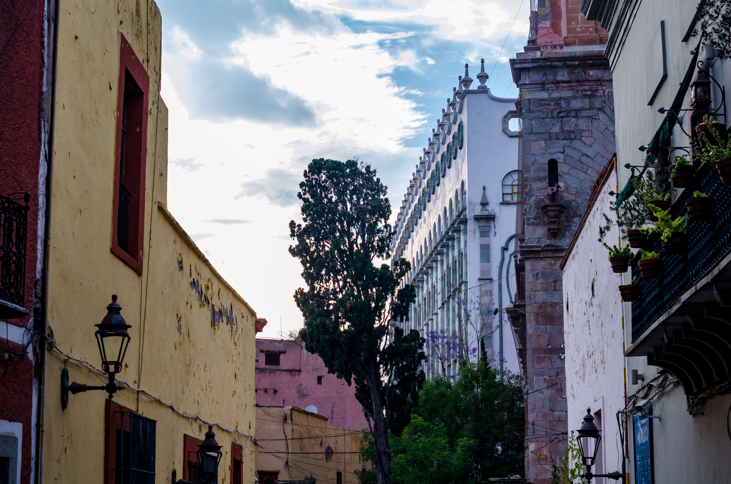 Images of Guanajuato - Nadine Burzler (137 of 175).jpg