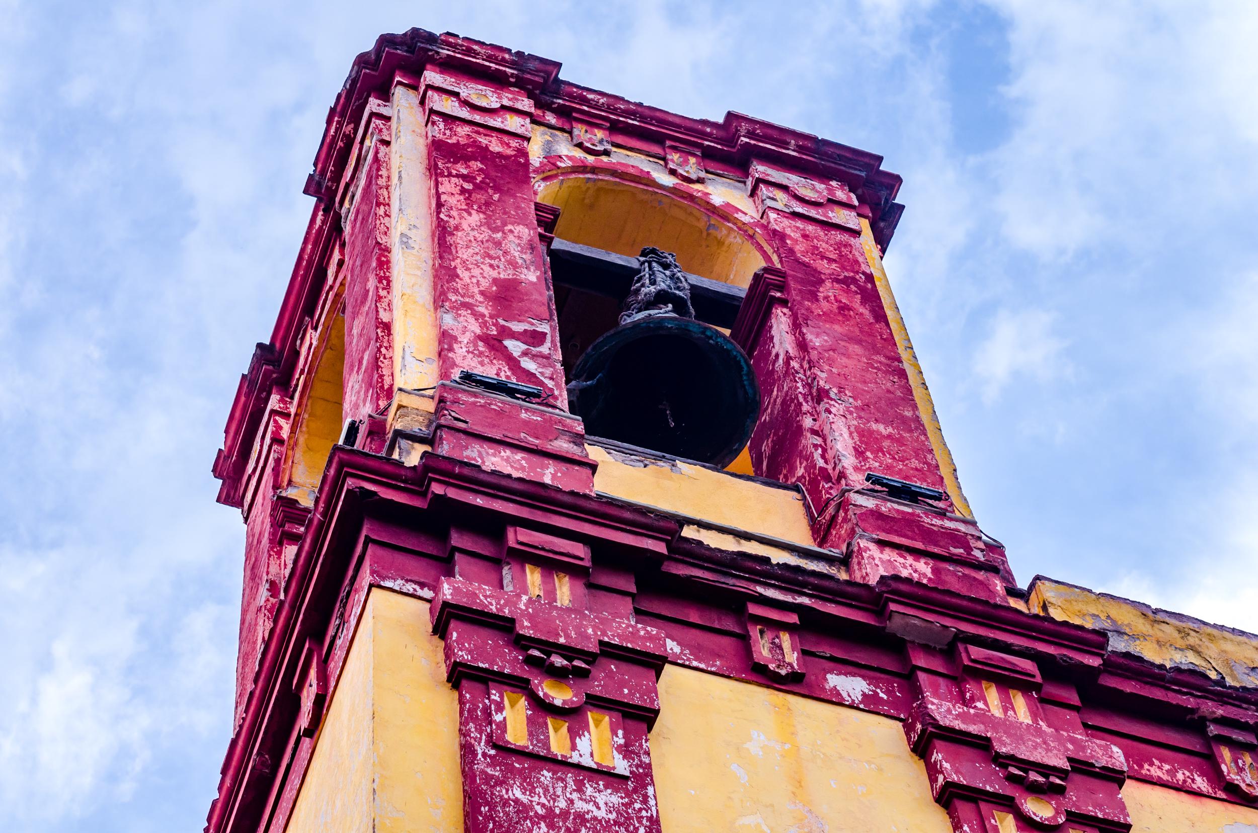Images of Guanajuato - Nadine Burzler (141 of 175).jpg