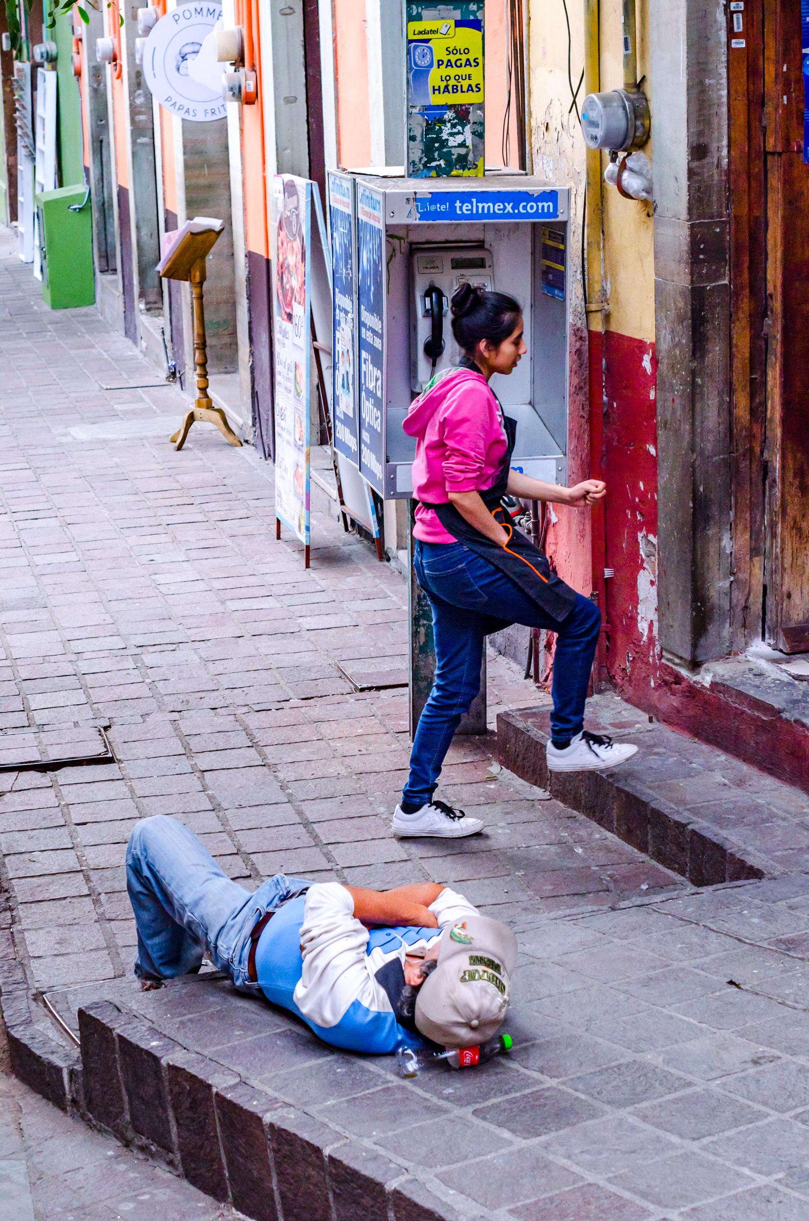 Images of Guanajuato - Nadine Burzler (142 of 175).jpg