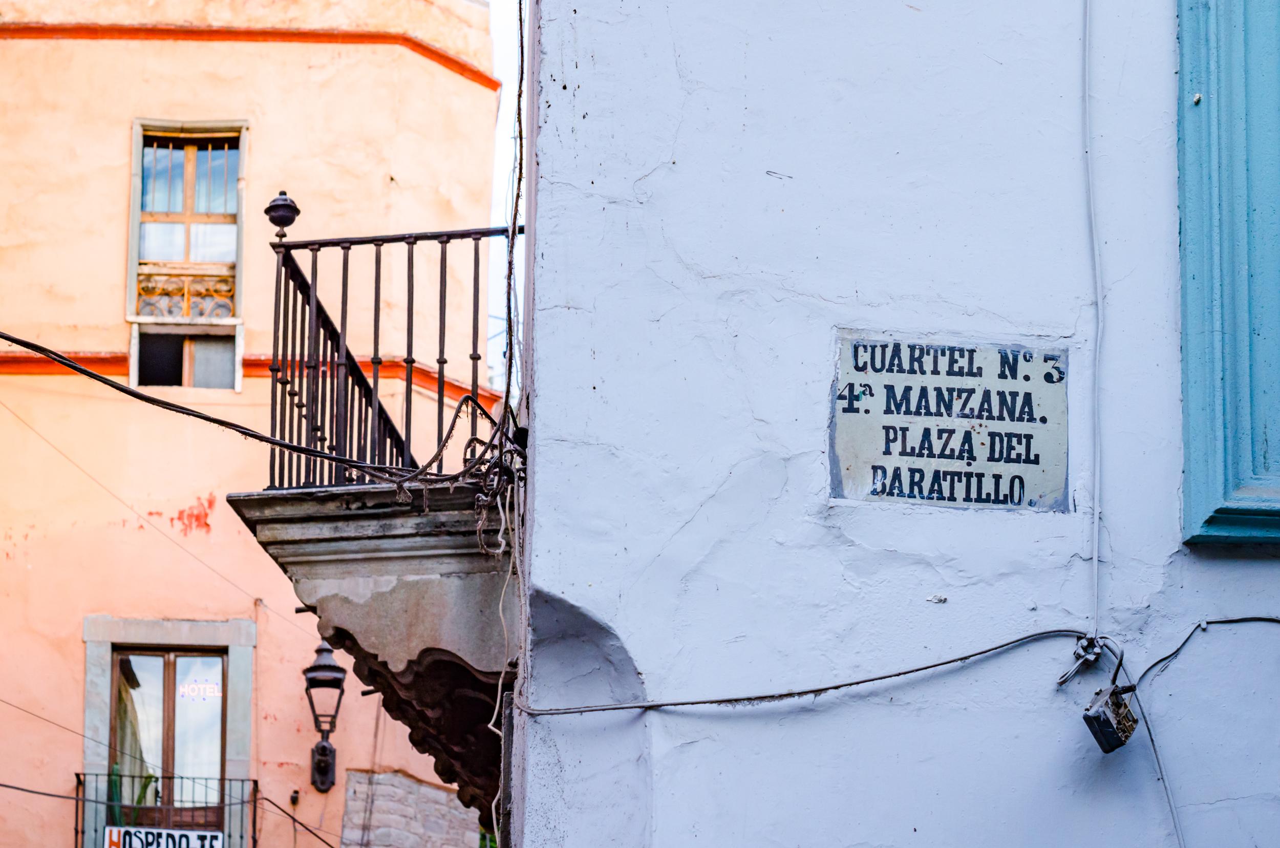 Images of Guanajuato - Nadine Burzler (144 of 175).jpg