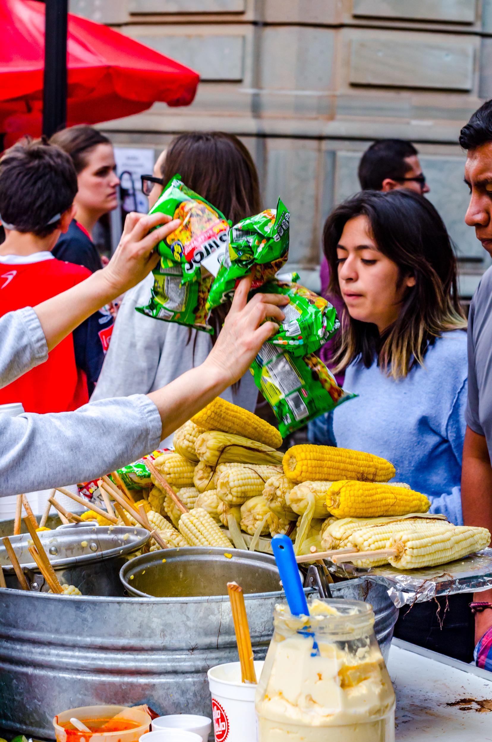 Images of Guanajuato - Nadine Burzler (148 of 175).jpg