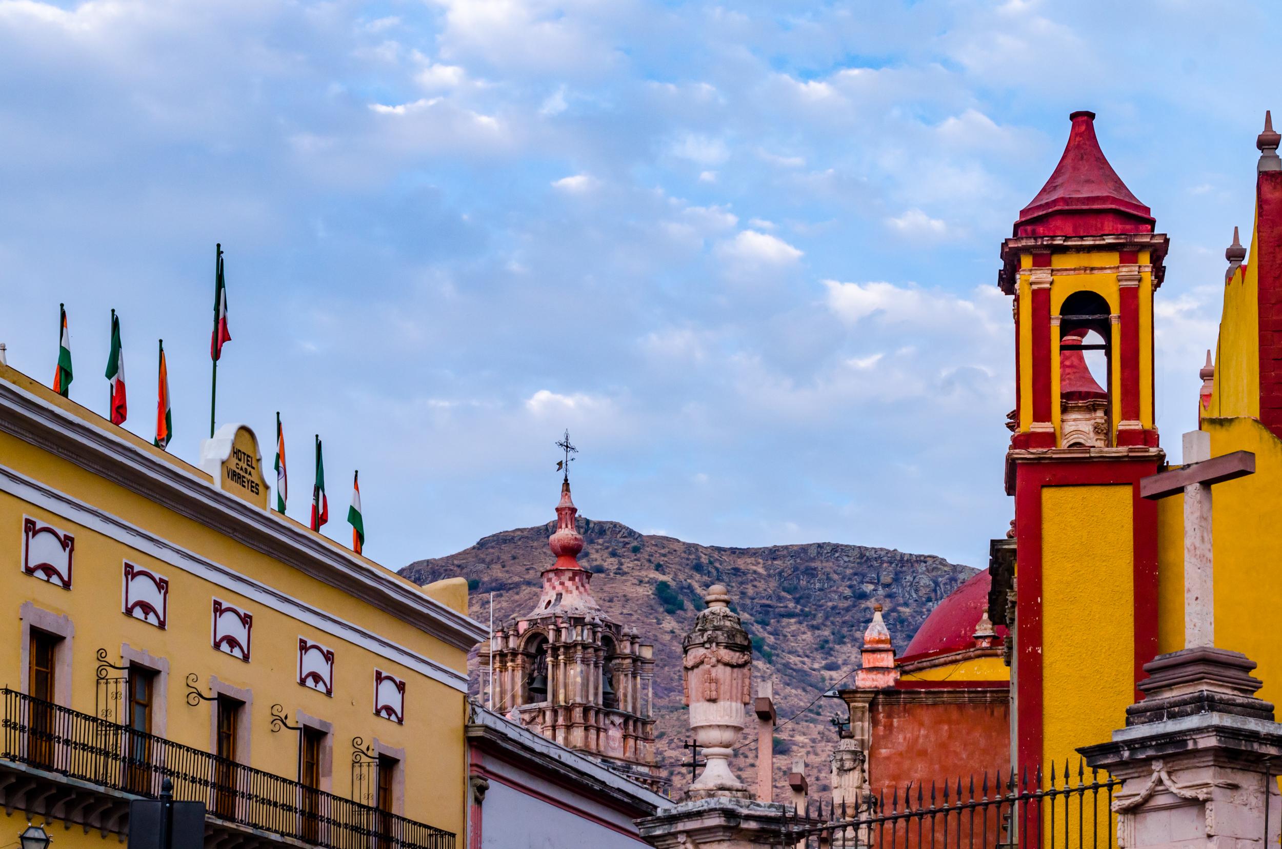 Images of Guanajuato - Nadine Burzler (160 of 175).jpg