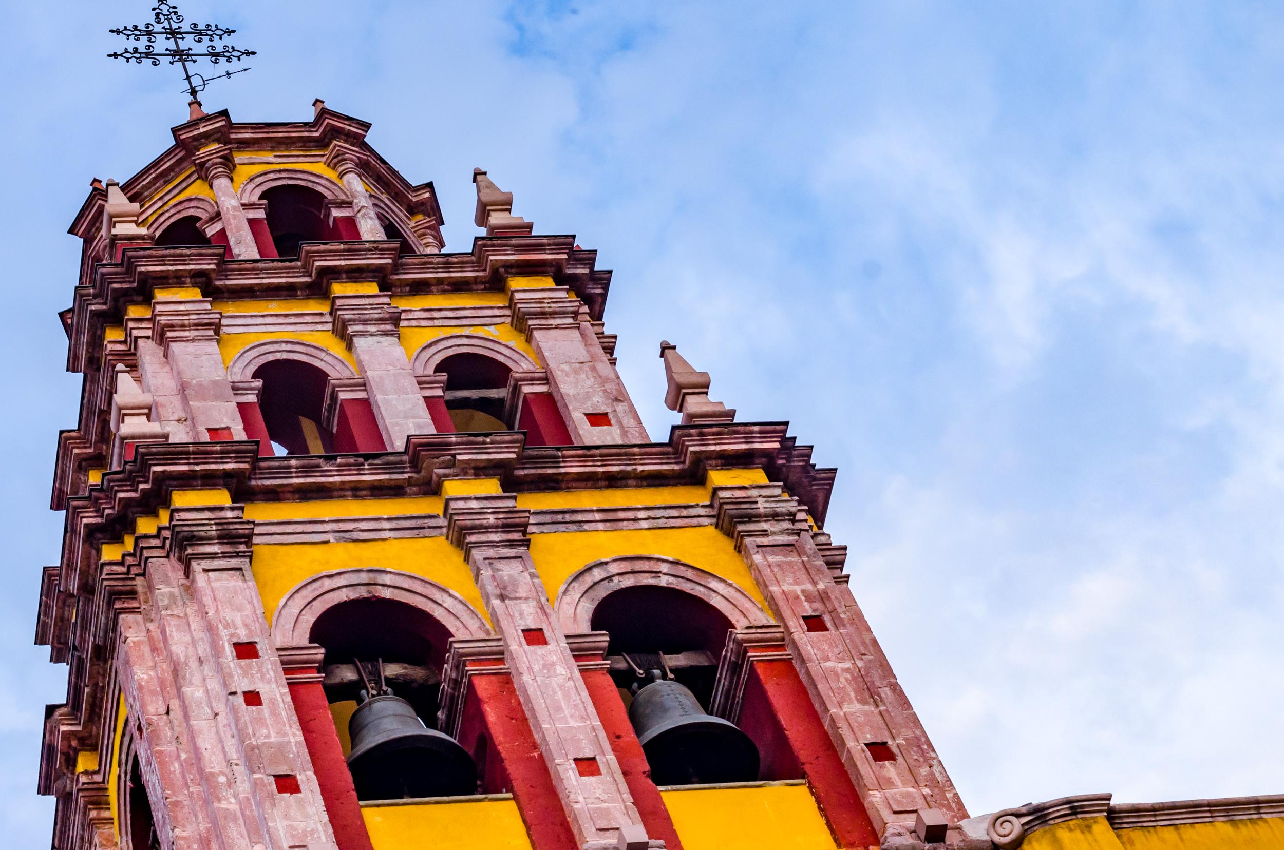 Images of Guanajuato - Nadine Burzler (161 of 175).jpg