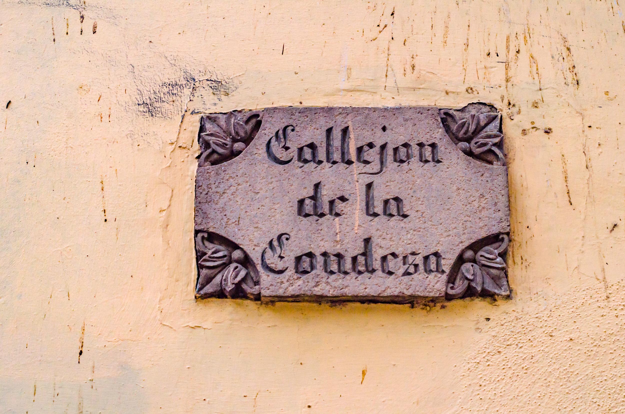 Images of Guanajuato - Nadine Burzler (171 of 175).jpg