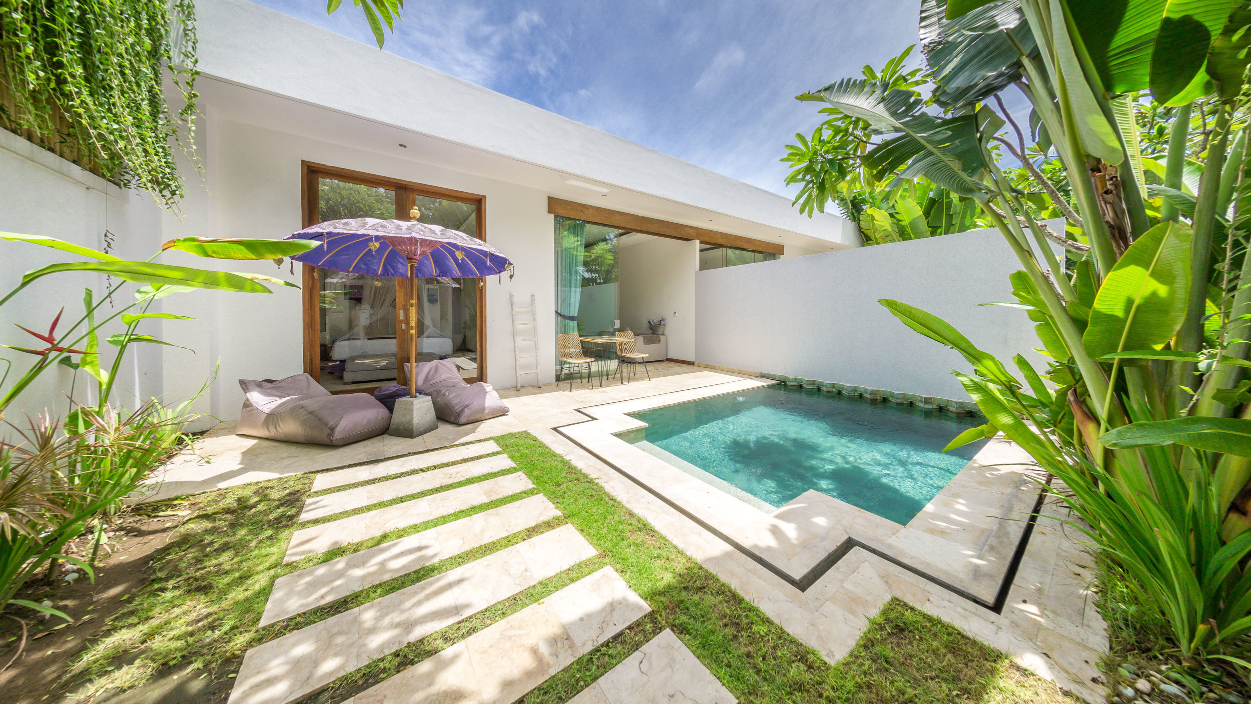 Anema Villa Seminyak - One Bedroom private pool villa with Bath Small-16.jpg