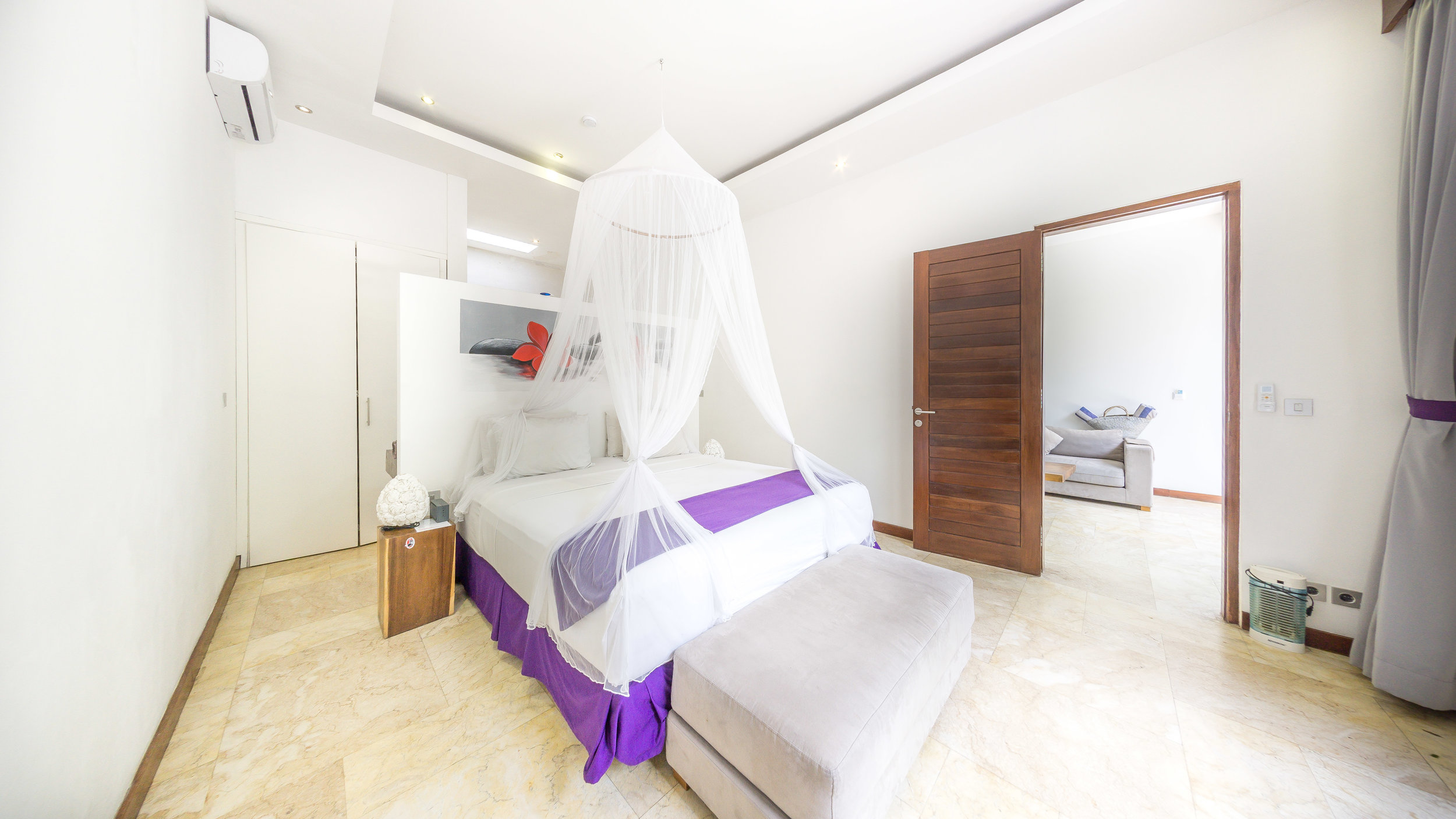 Anema Villa Seminyak - One Bedroom private pool villa with Bath Small-2.jpg