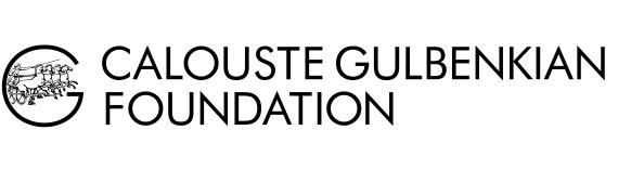 CalousteGulbenkianFoundation_logo1.jpg