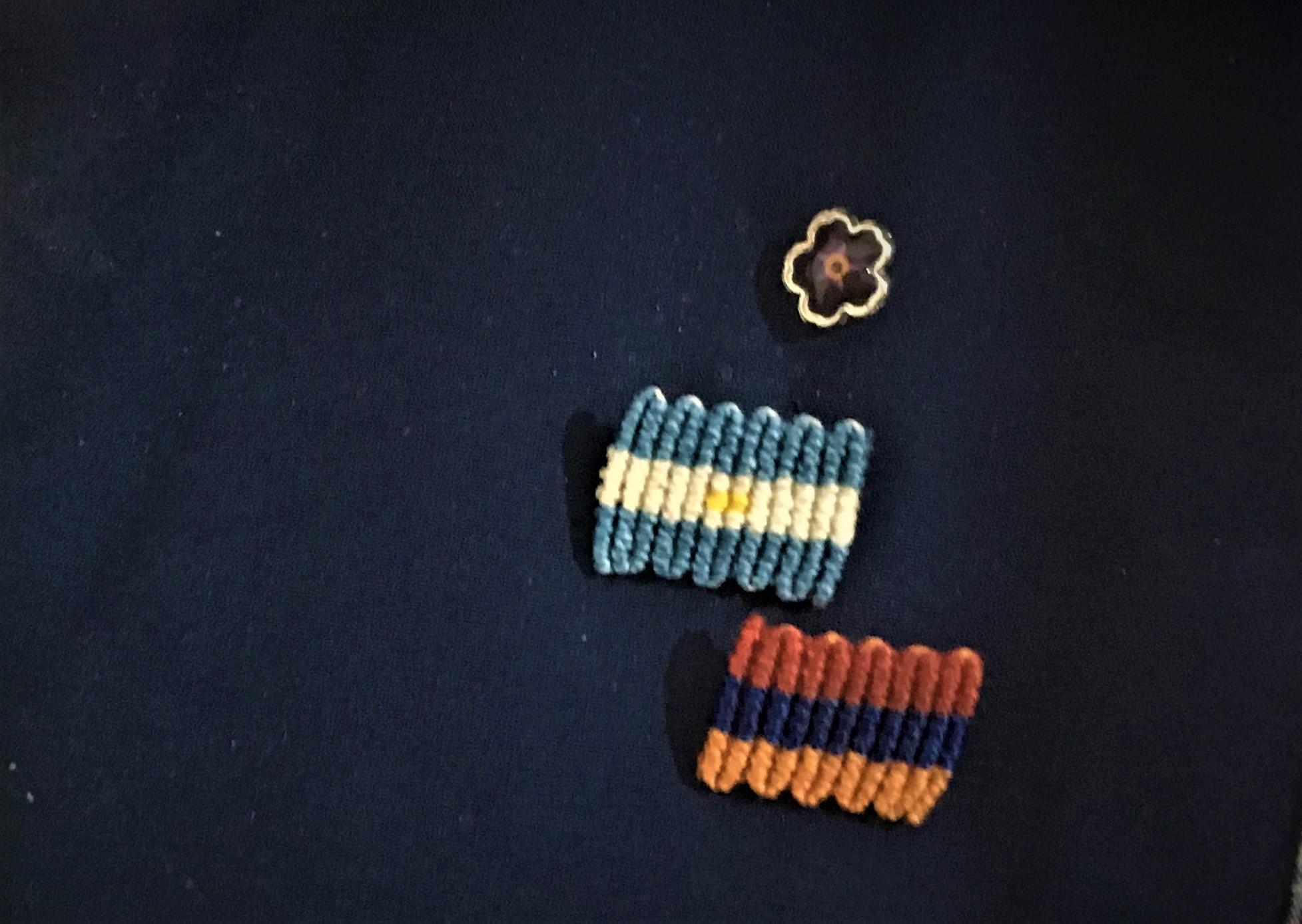 ADS Argentina Armenia flags 3.jpg