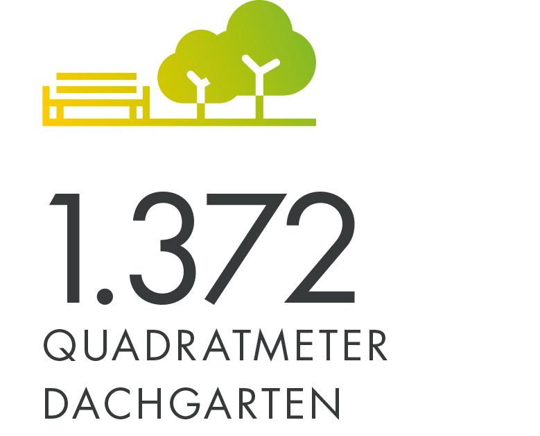 Icon_Dachgarten.jpg