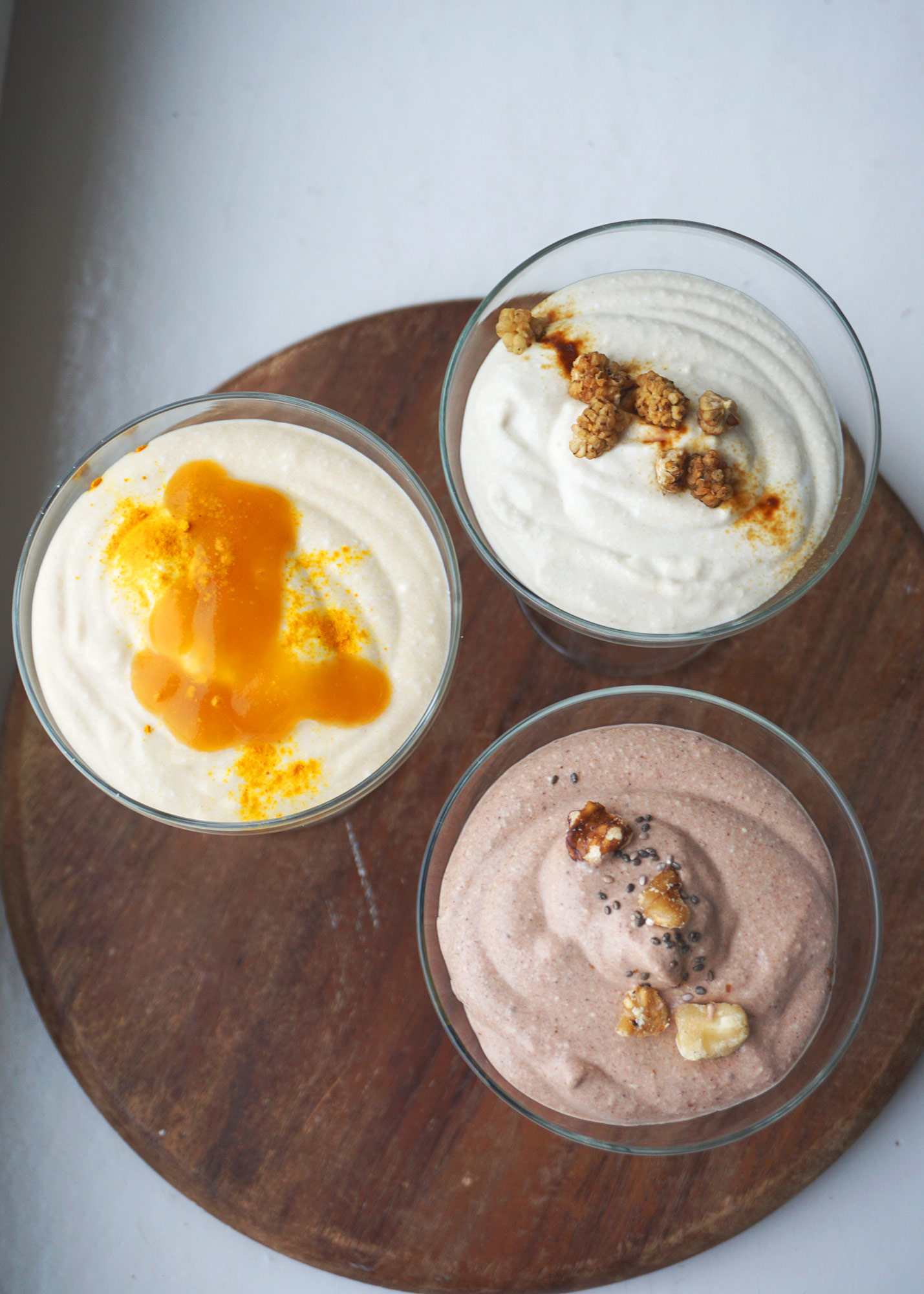 ek-kookosjogurtit-mango-laku-suklaa2.jpg