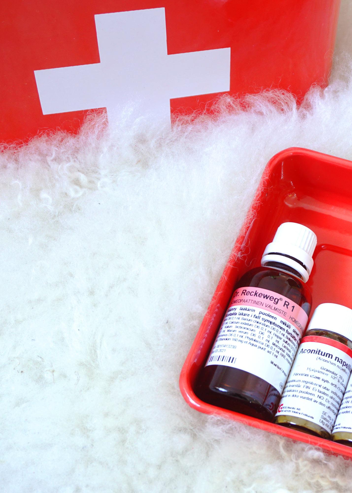 ek-lasten-flunssa-refluksi-homeopatia.jpg