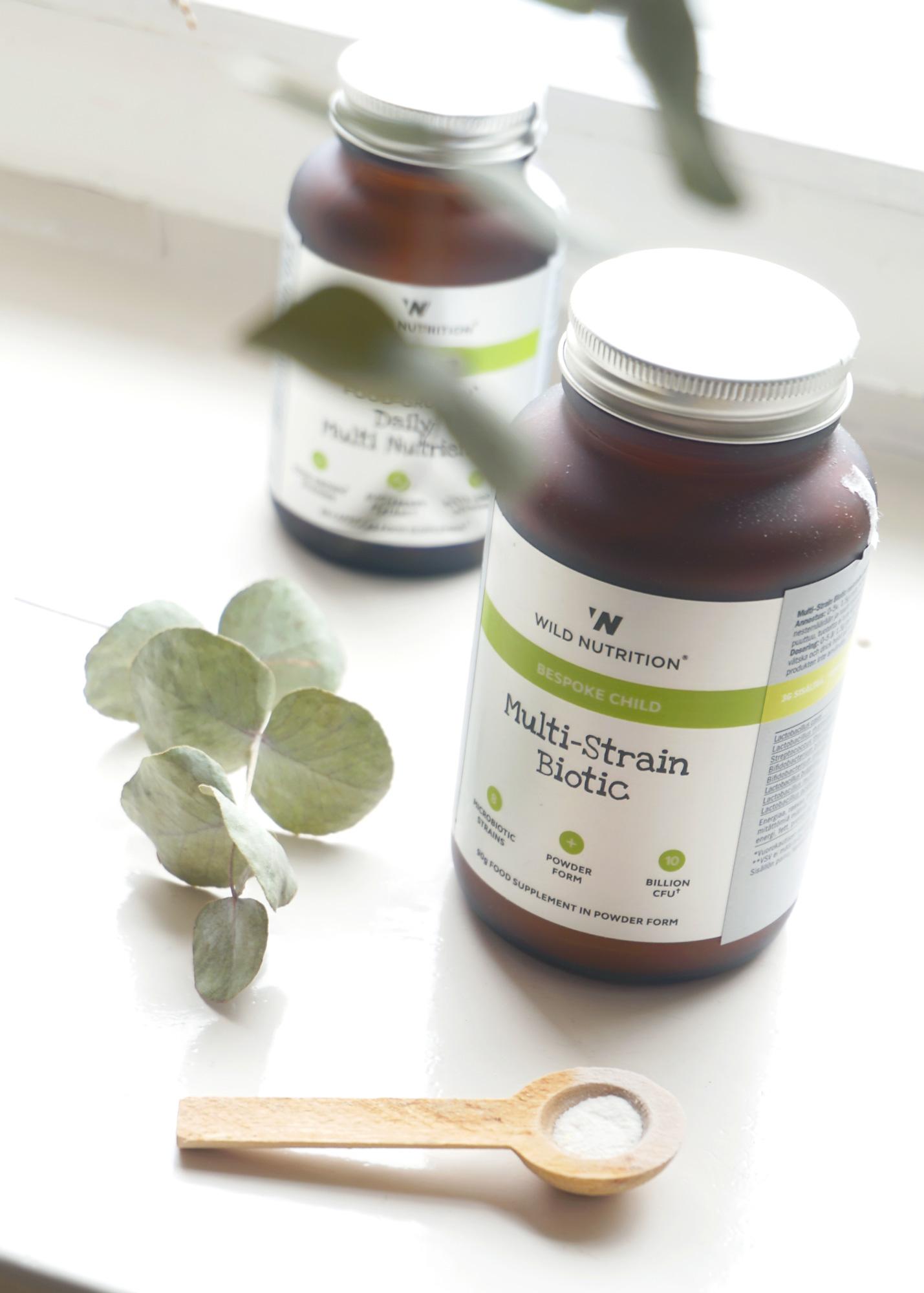 ek-wild-nutrition-lasten-vitamiinit4.jpg
