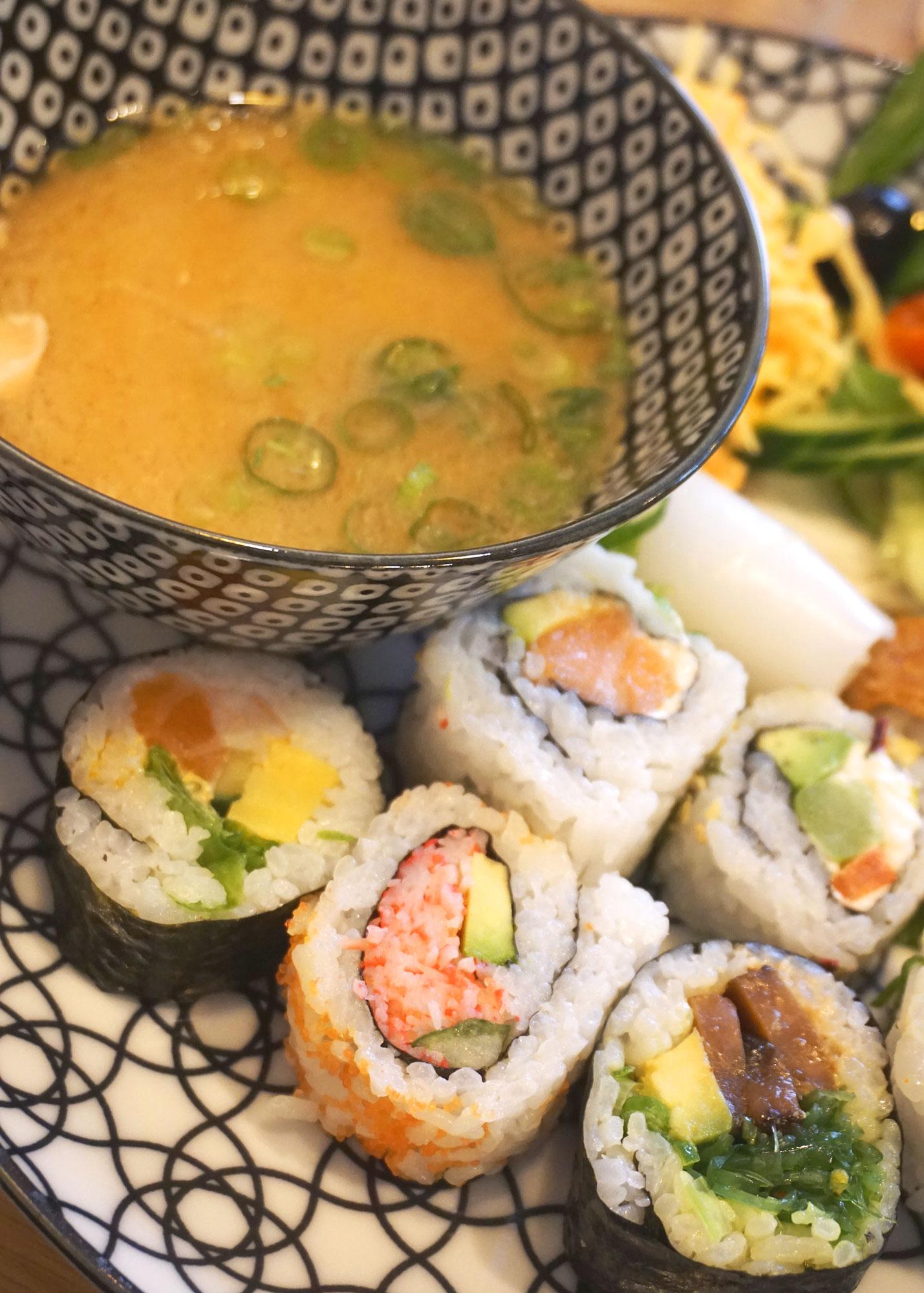 ek-shibui-miso-lautanen.jpg