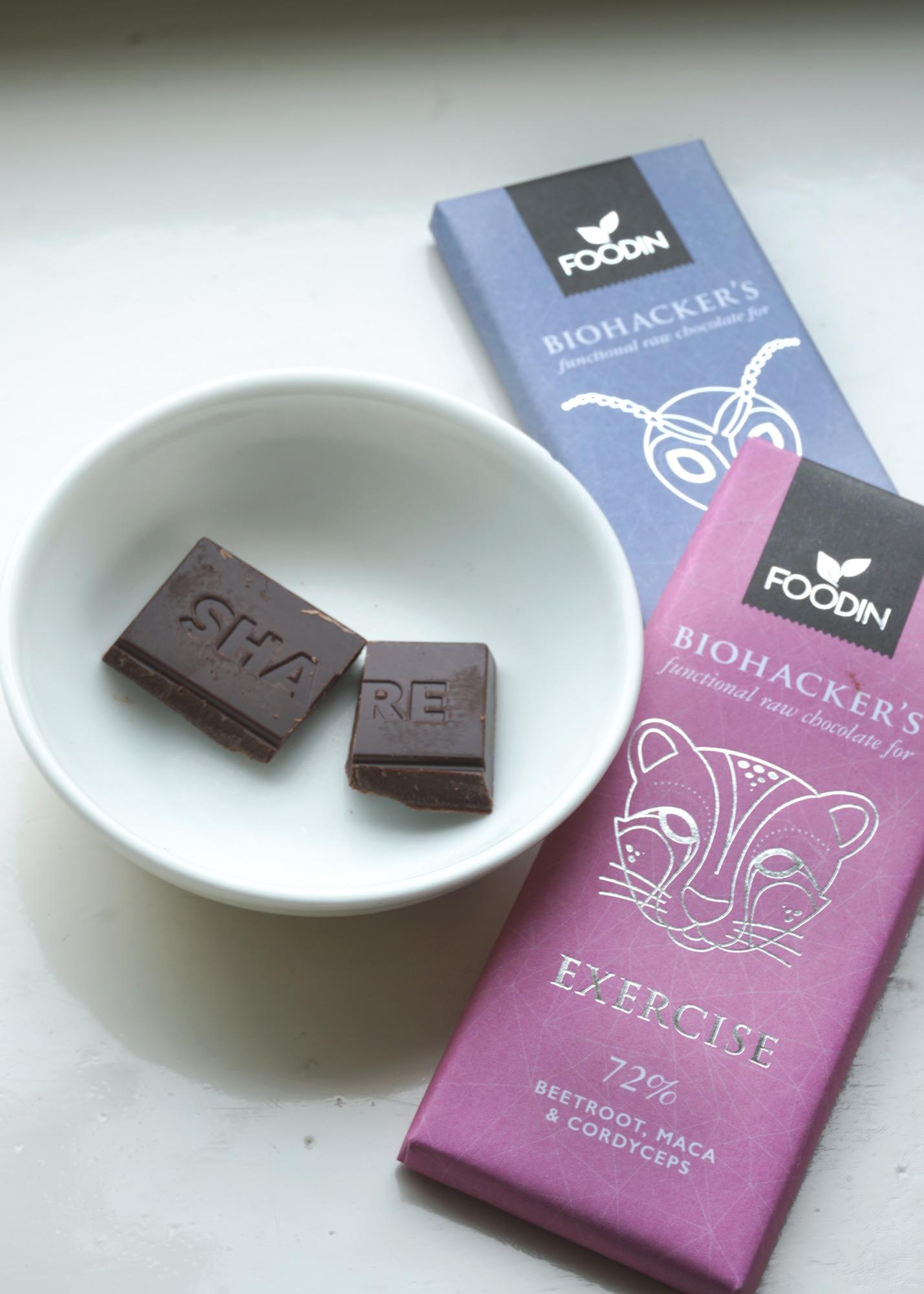ek-biohakkerisuklaat-suklaapala-pakkaukset.jpg