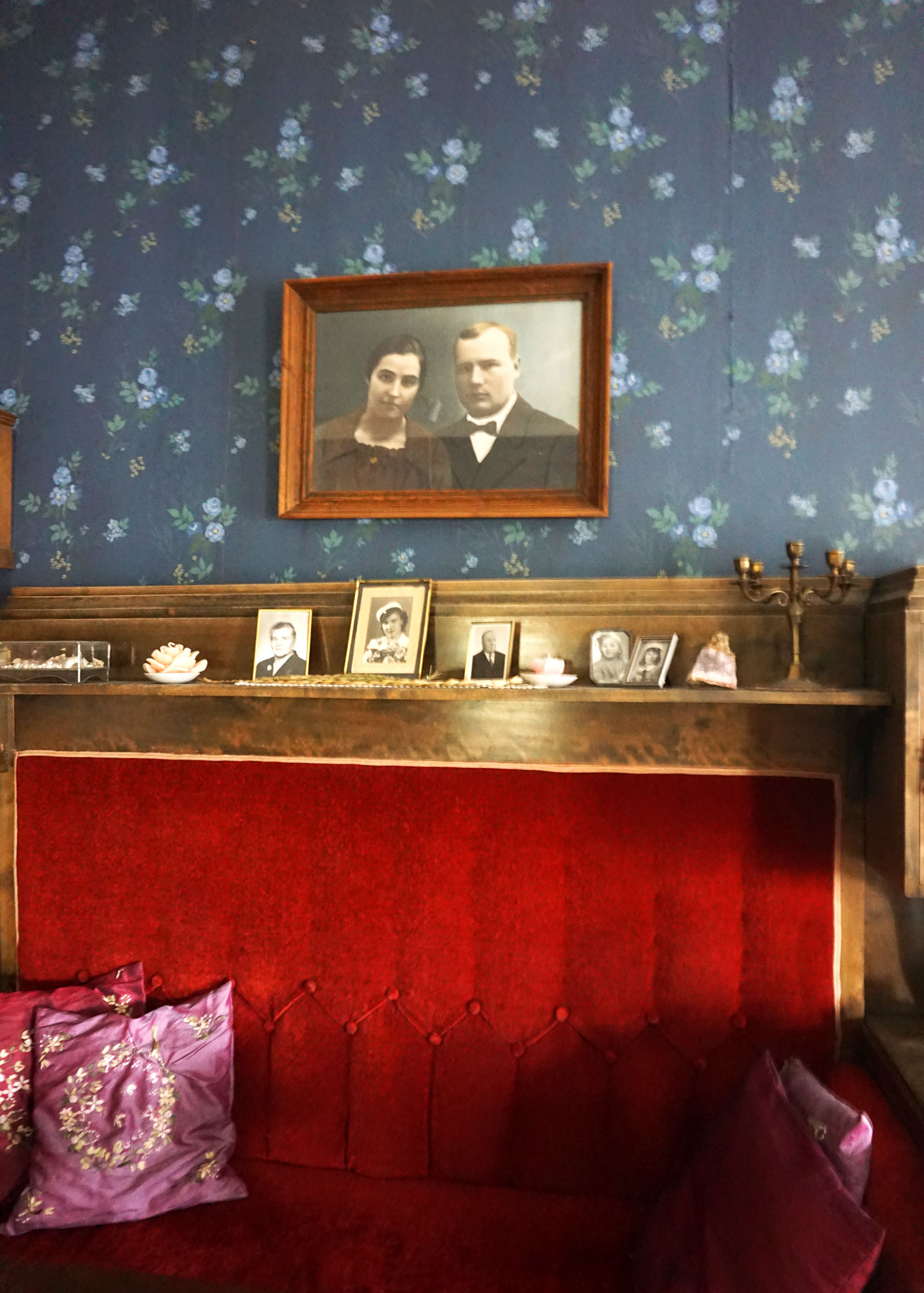 ek-frantsila-sali-sohvat.jpg