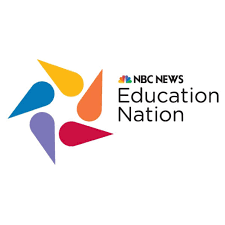 NBC News Education Nation