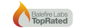 Balefire Labs Top Rated
