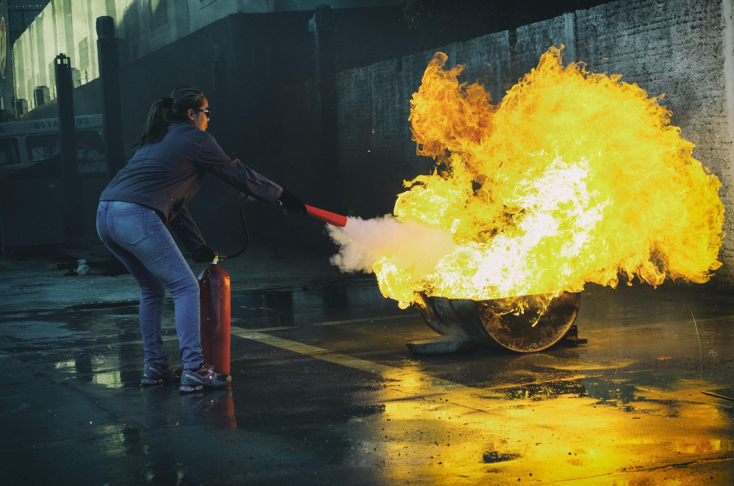 action-adult-blaze-571252.jpg