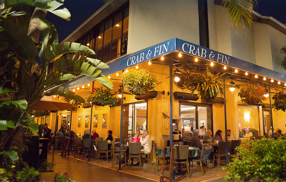restaurant-patio.png