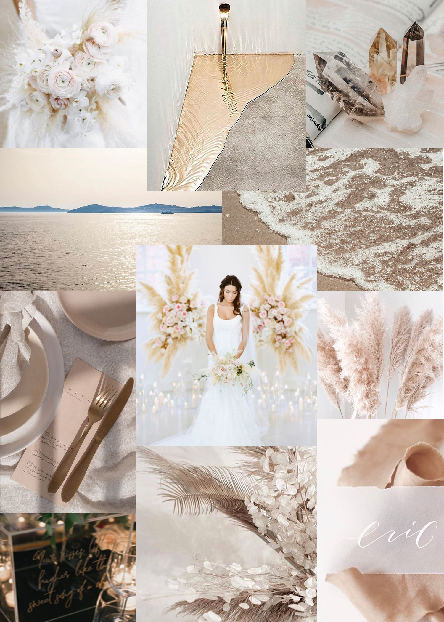 MODERN PAMPAS_WHITE and ROSE GOLD.jpg
