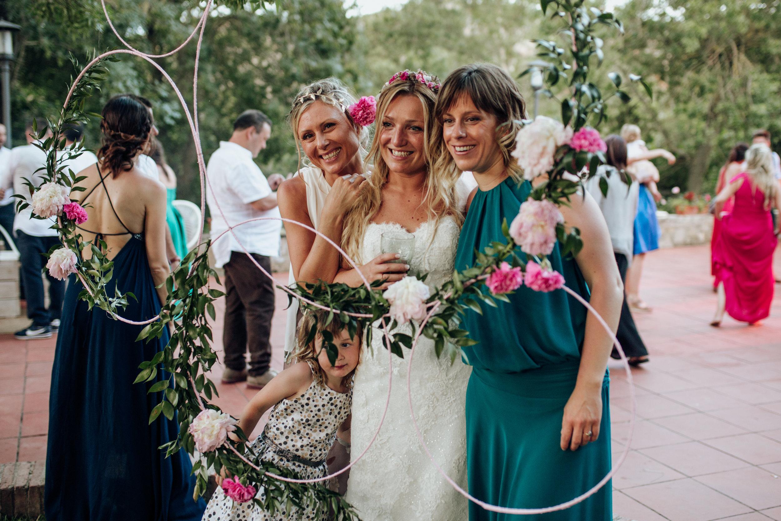 Casament-Eva-Lluis-855.jpg