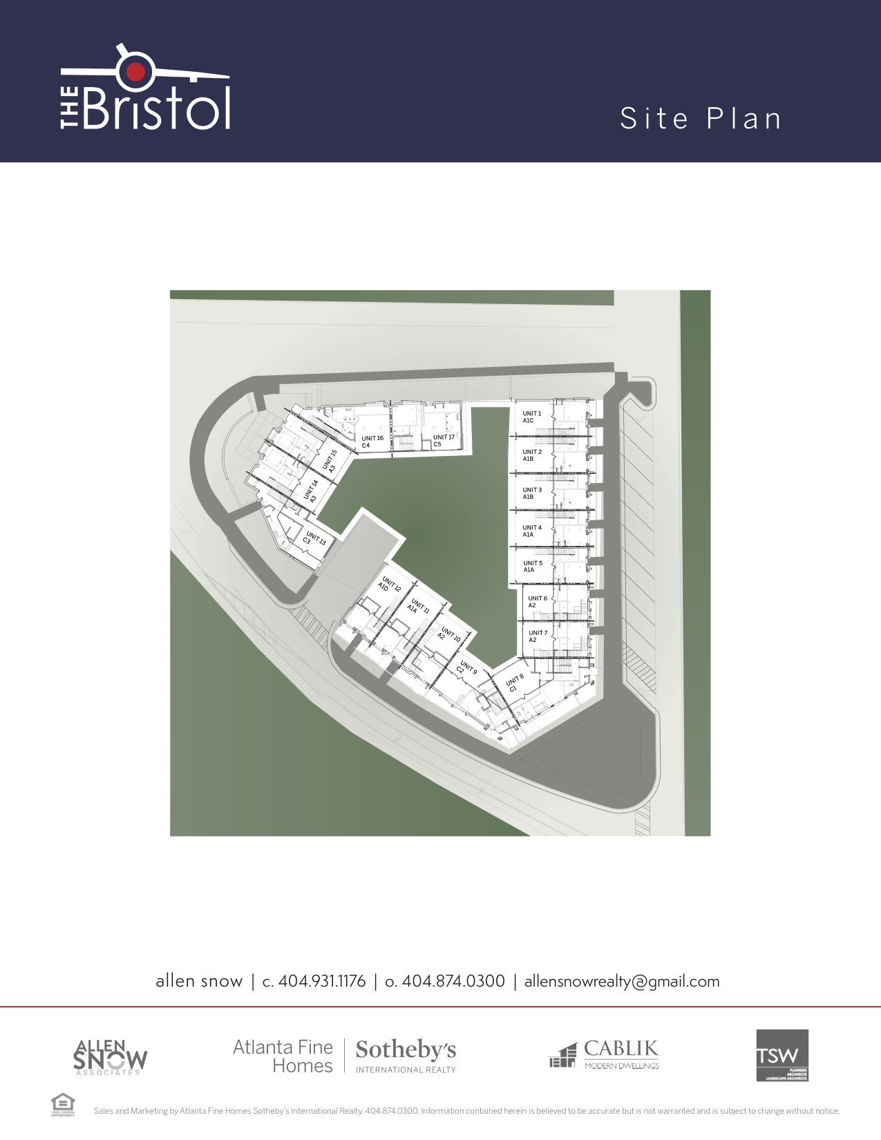 Bristoll-Book (dragged) 1.jpg
