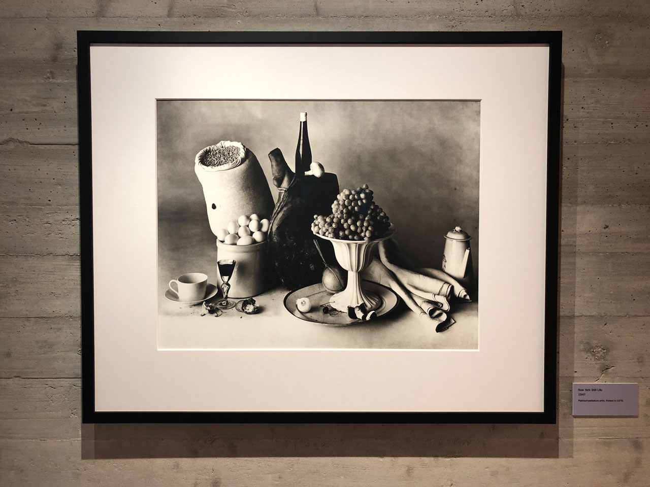 New-York-Still-Life,--1947.jpg