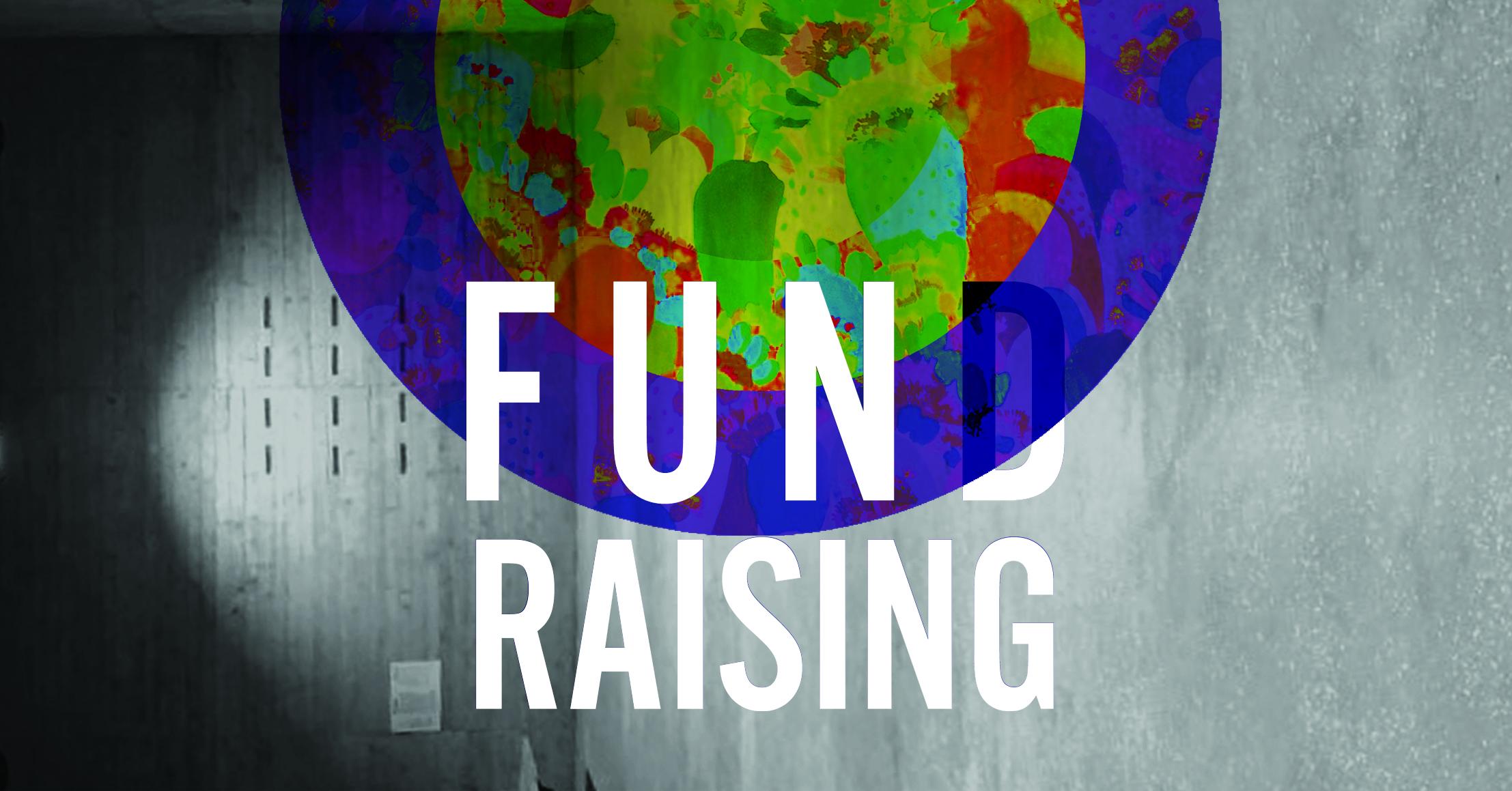 Funraising - facebook event.jpg