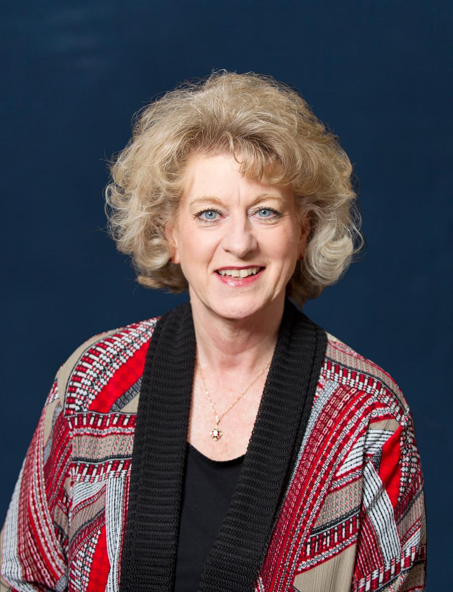 Linda Slater-Trimble.jpg