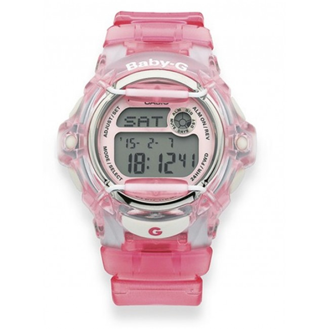 bg169r-4d-casio-baby-g-watch-bg169r-4d-nz-650x650.jpg