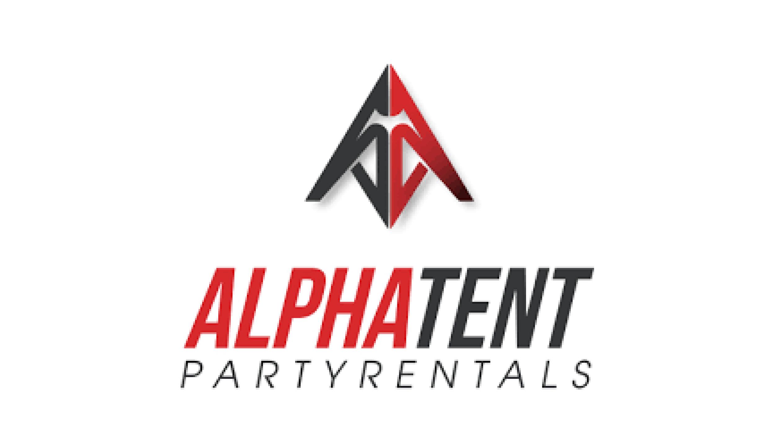 logo's website_alphatent.png