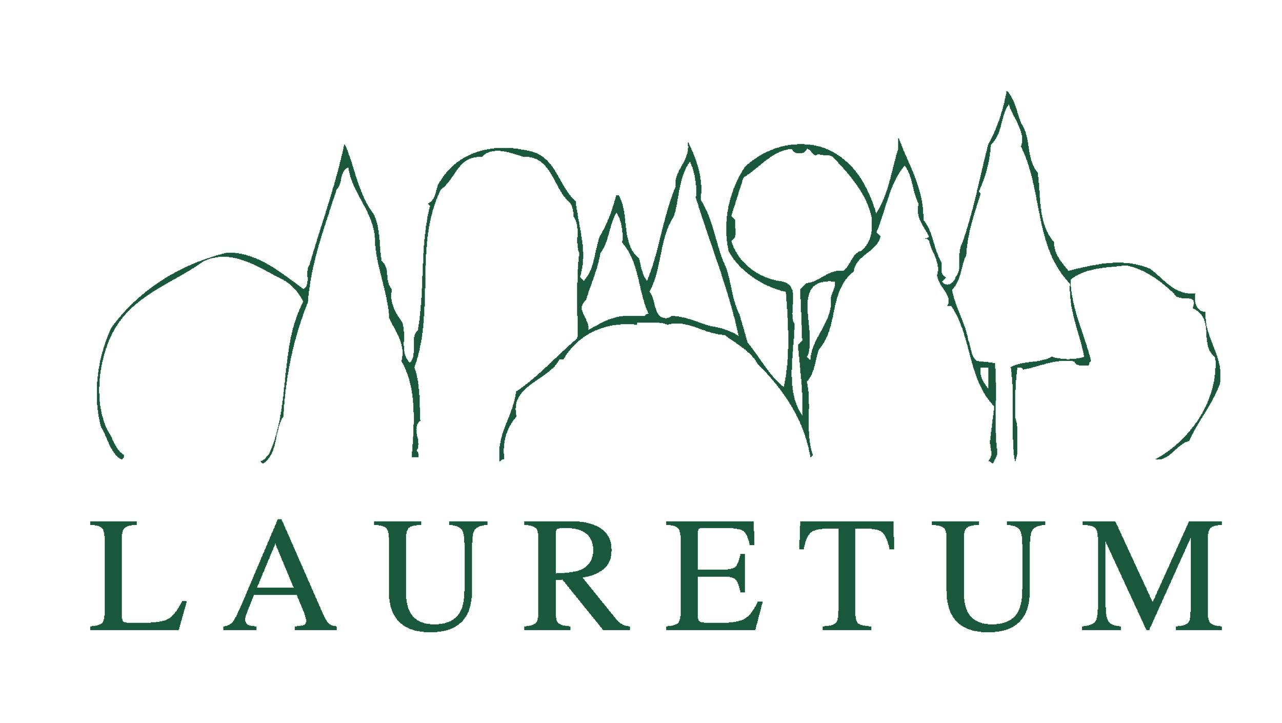 logo's website_lauretum-03.png