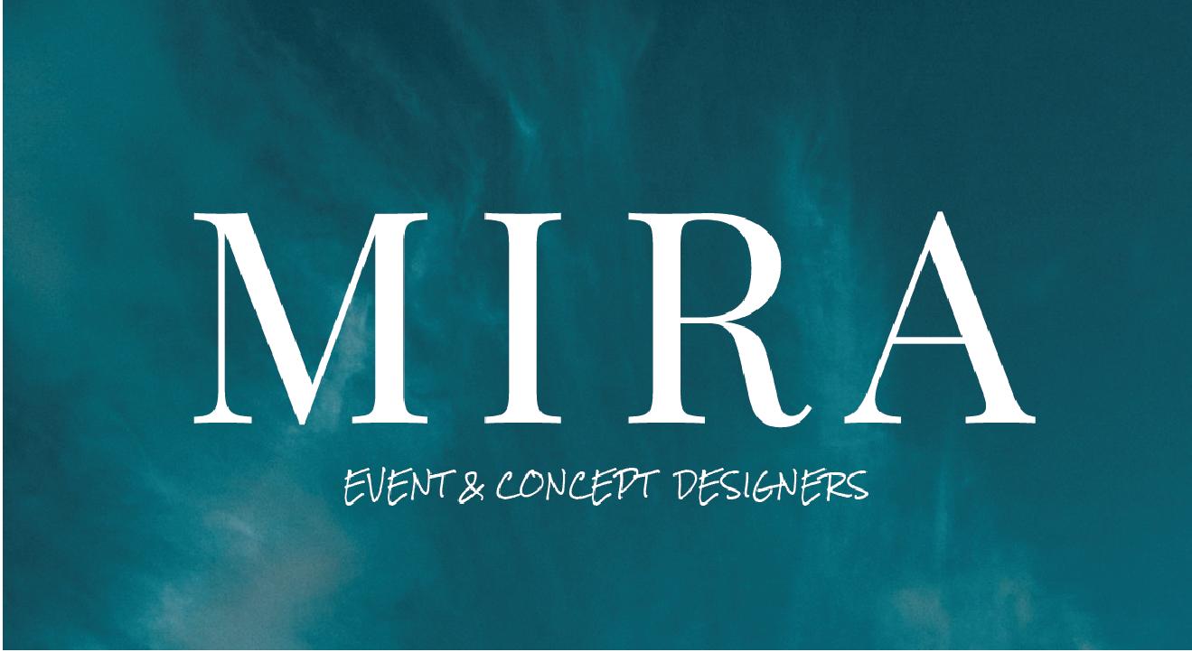 Sponsor_mira.png