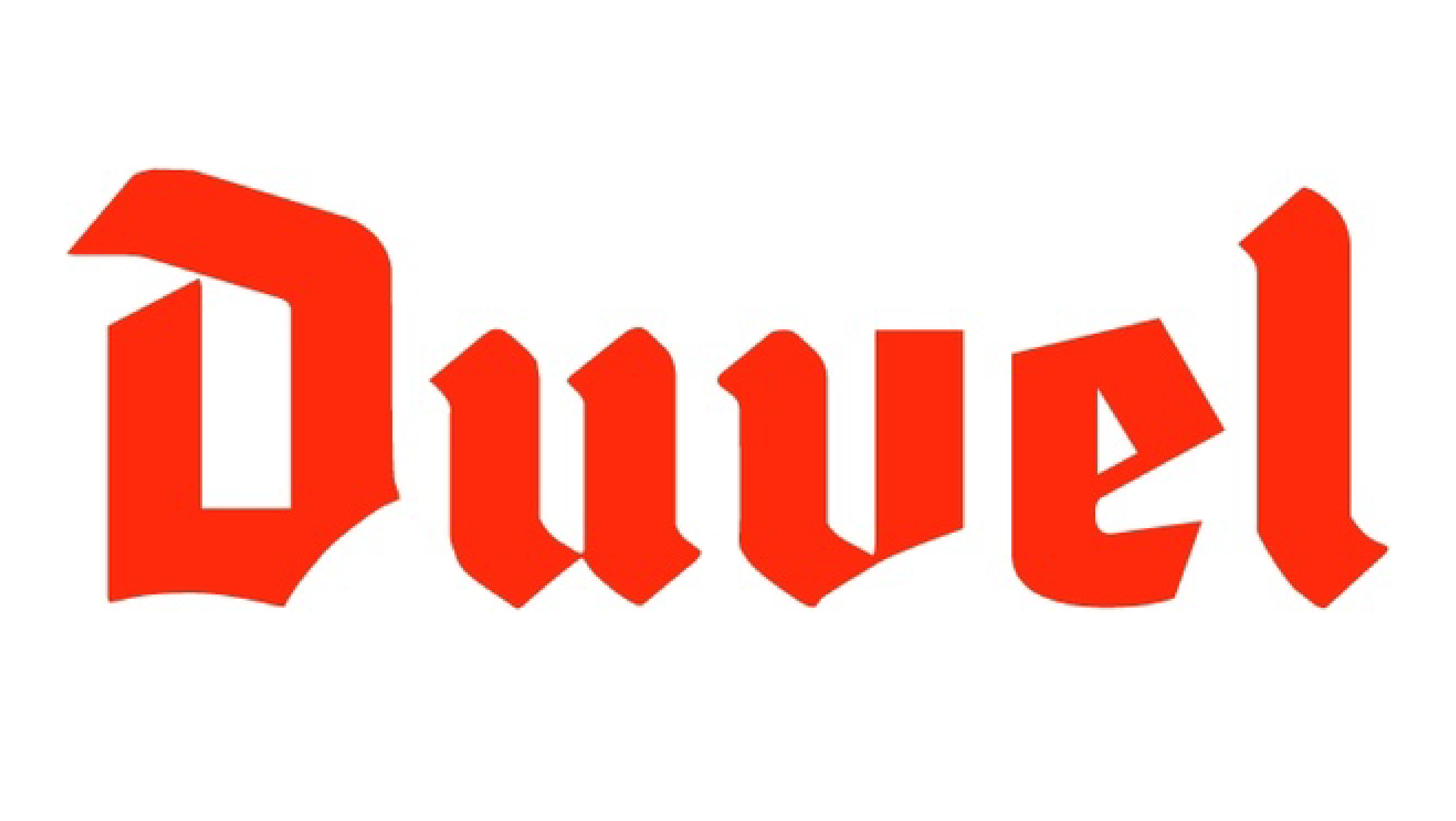 logo's website-hygge_duvel-02.png
