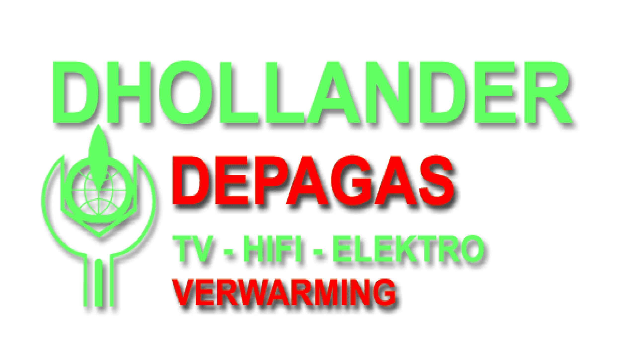 logo's website_dhollander-02.png